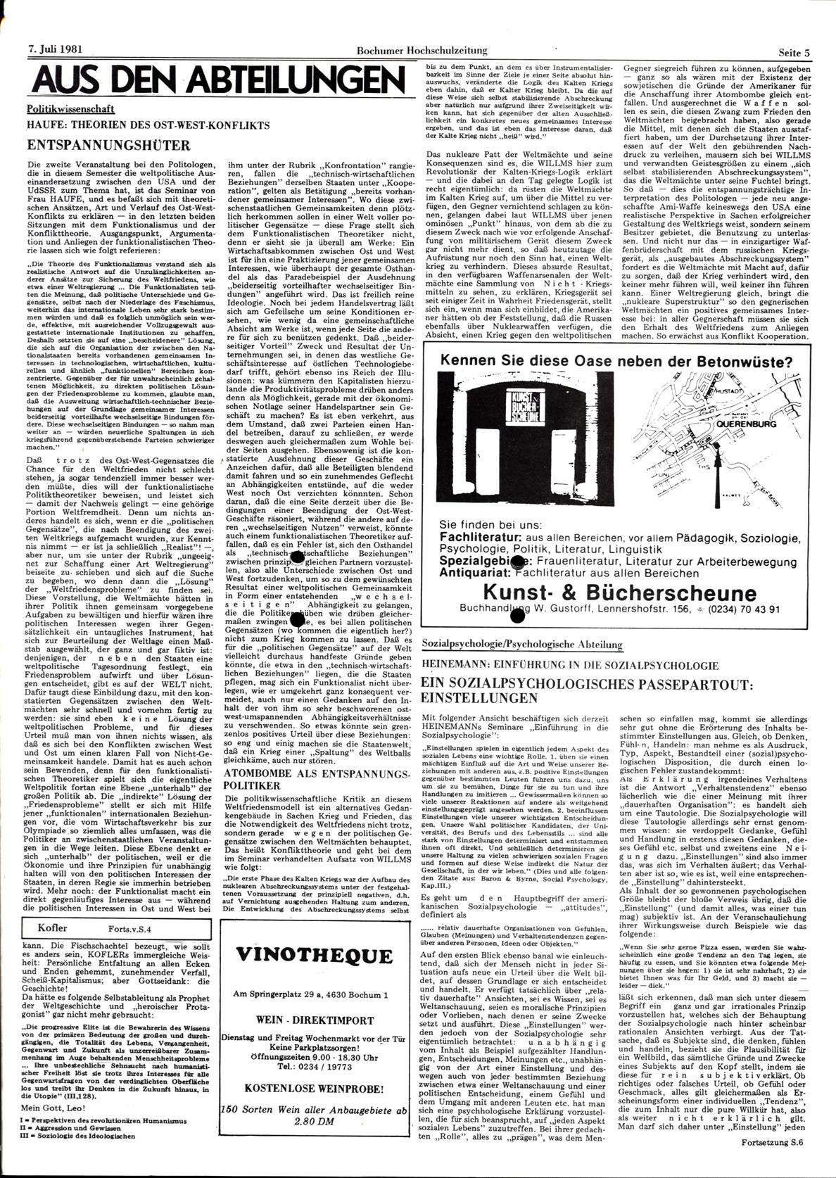 Bochum_BHZ_19810707_036_005
