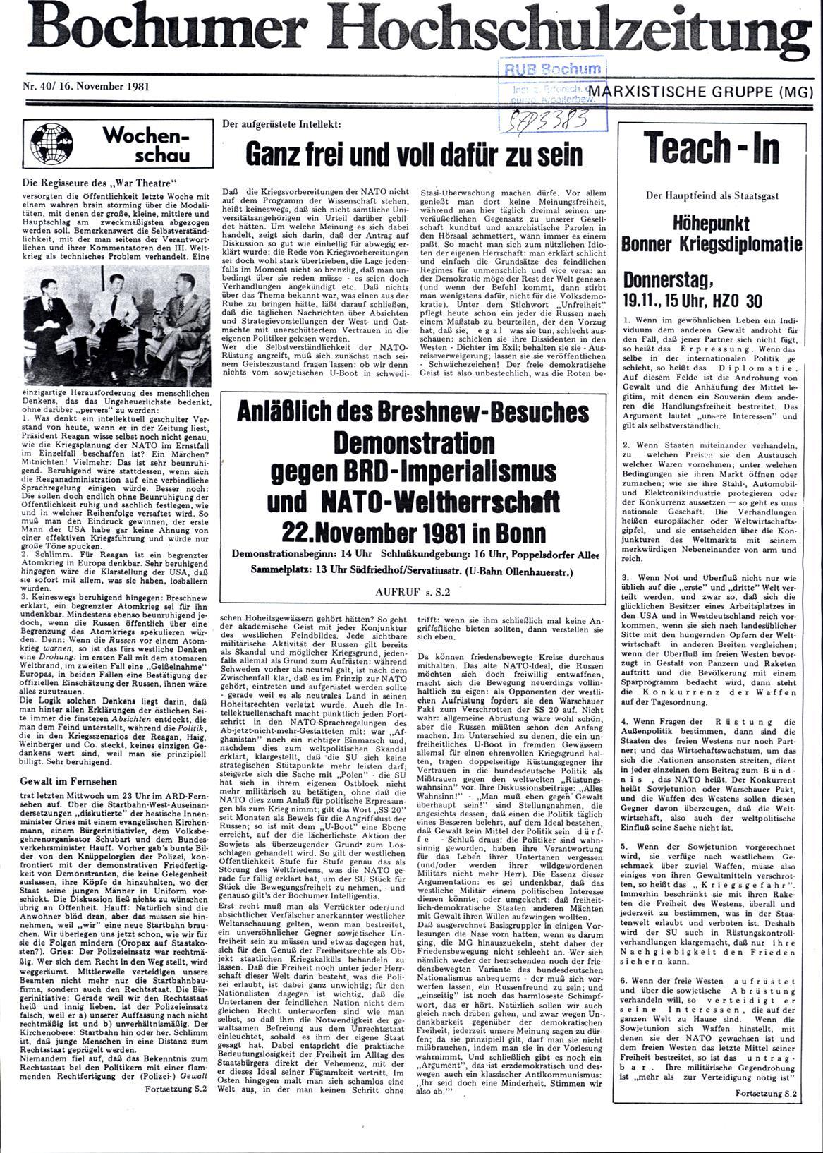 Bochum_BHZ_19811116_040_001