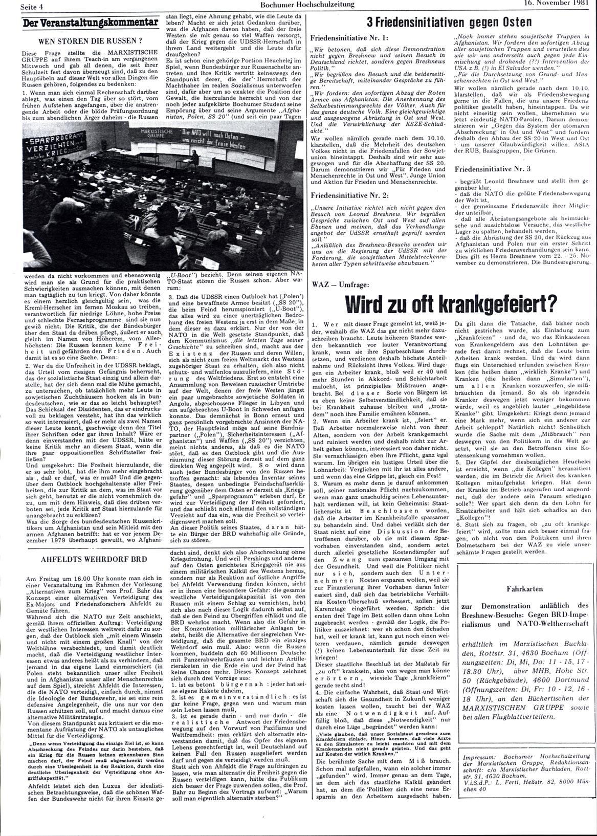 Bochum_BHZ_19811116_040_004