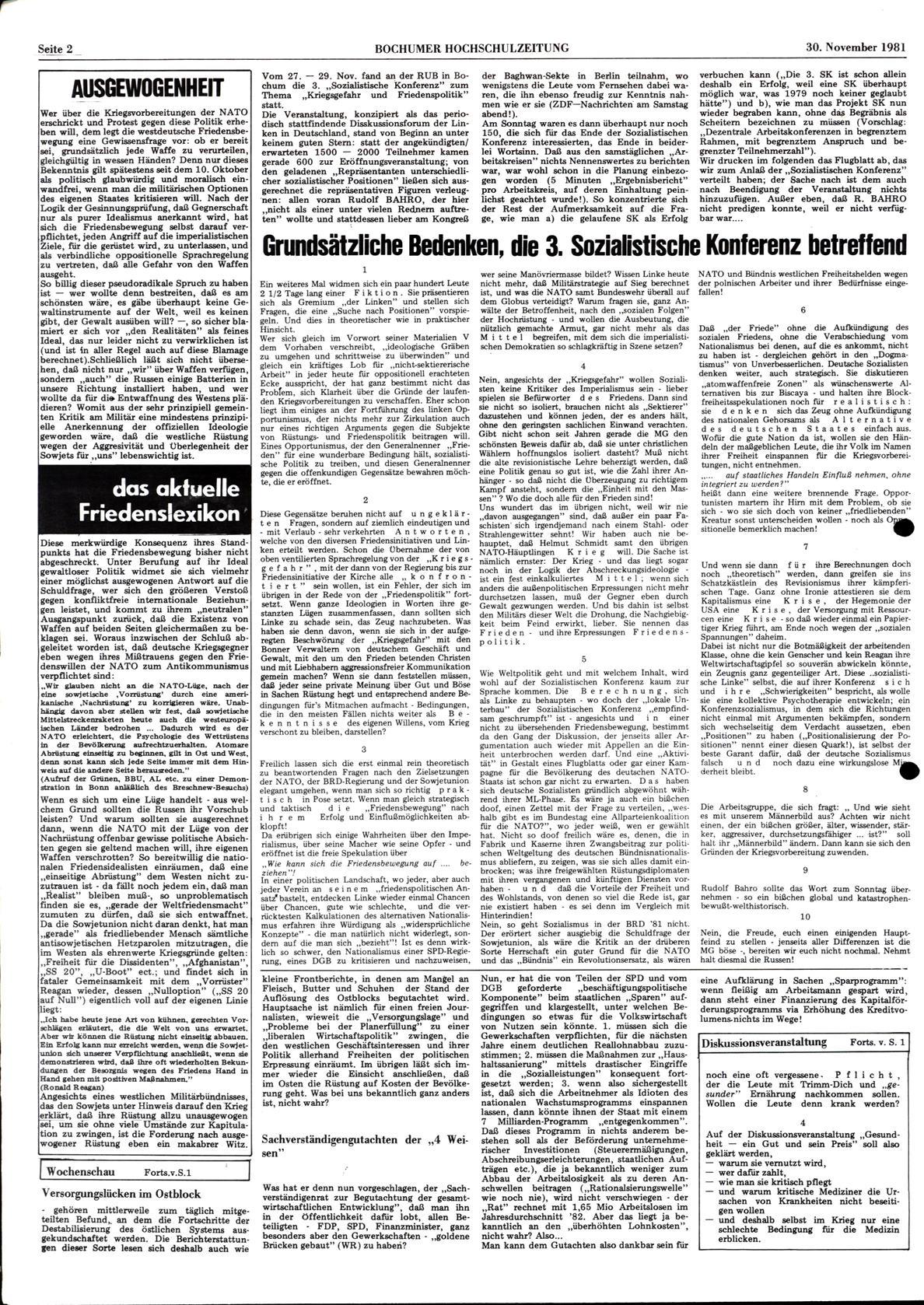Bochum_BHZ_19811130_042_002