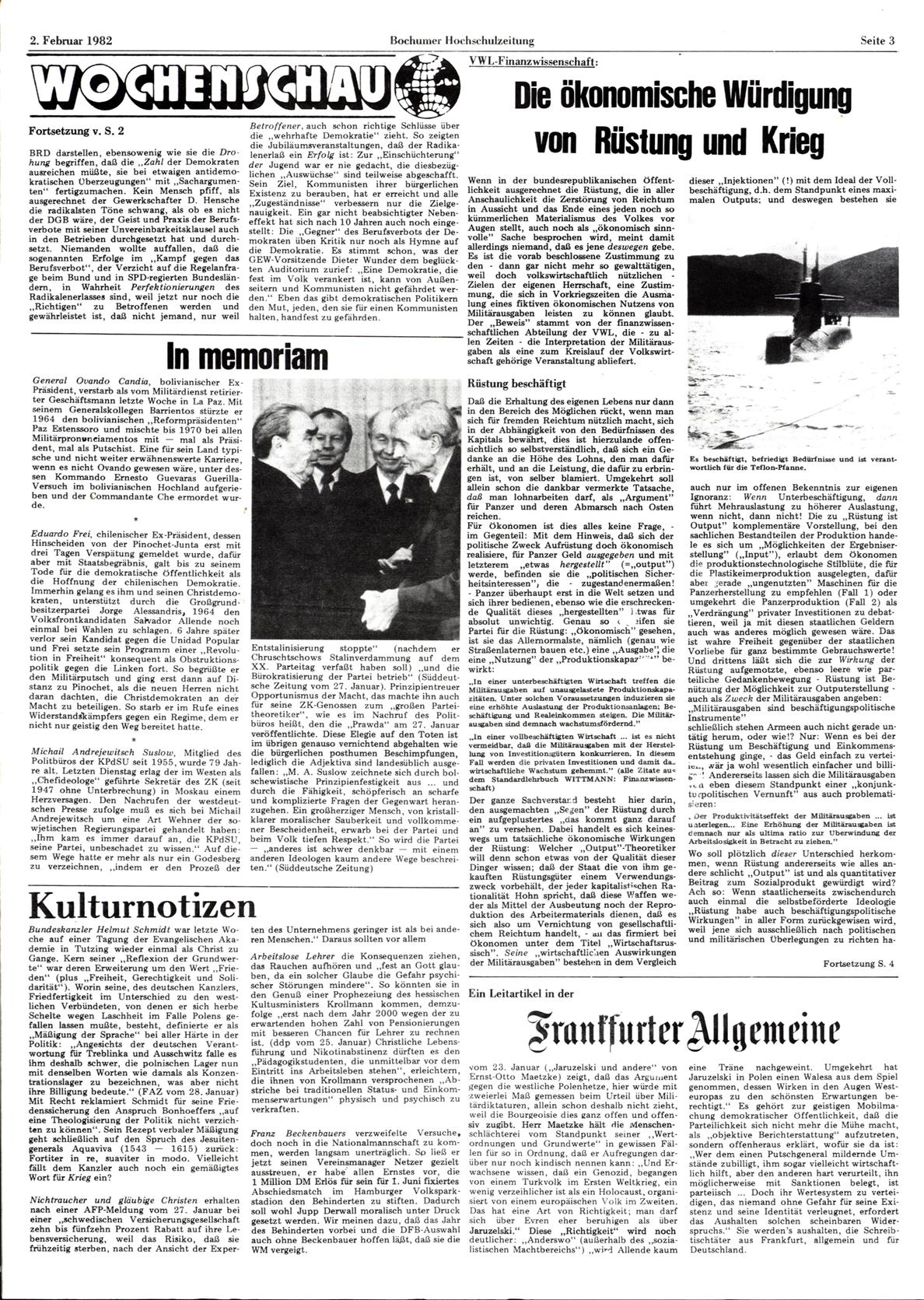Bochum_BHZ_19820202_046_003