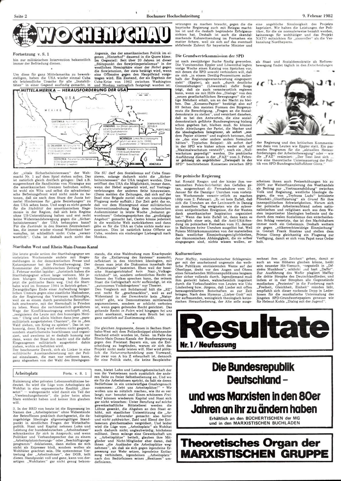 Bochum_BHZ_19820209_047_002