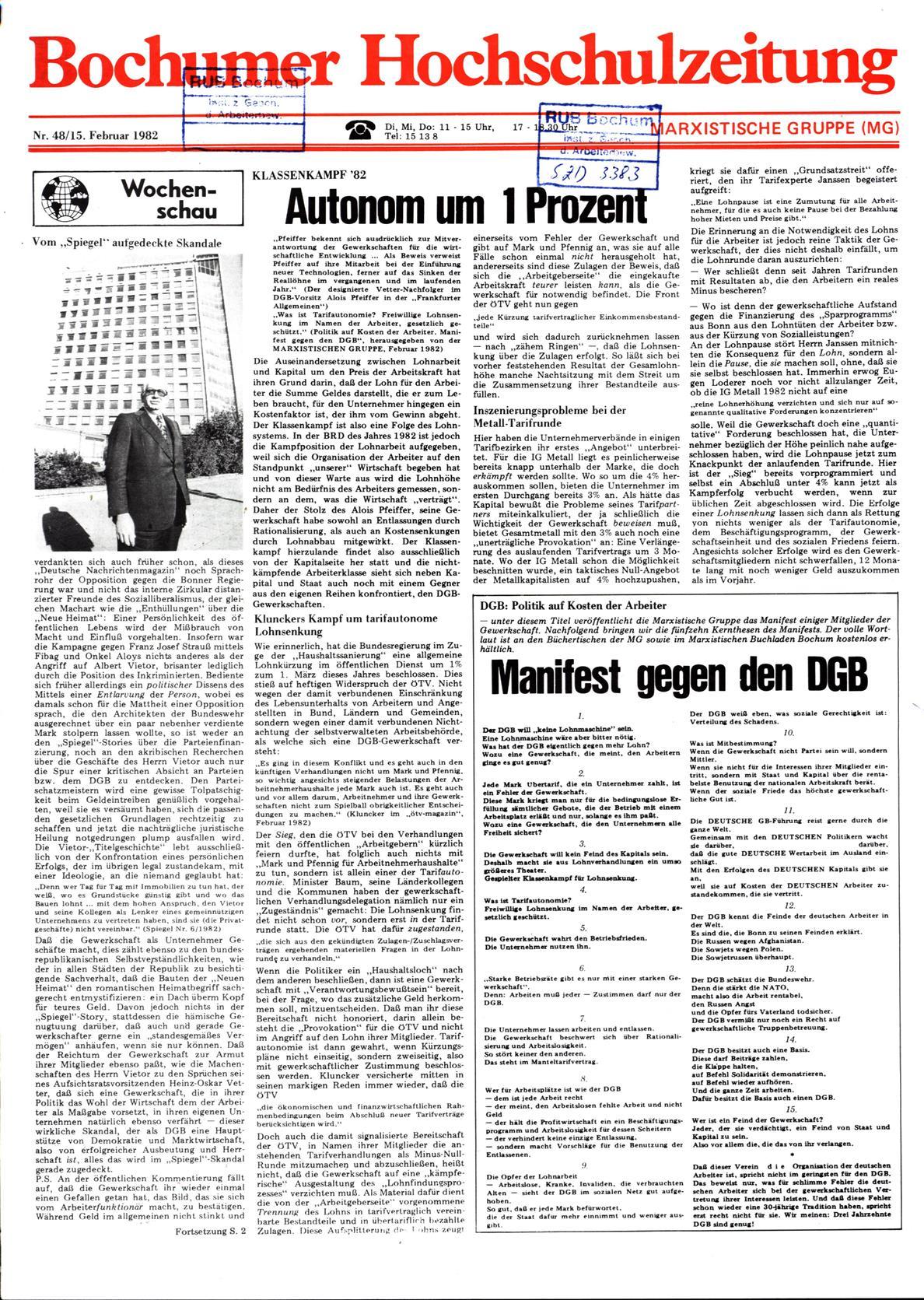 Bochum_BHZ_19820215_048_001