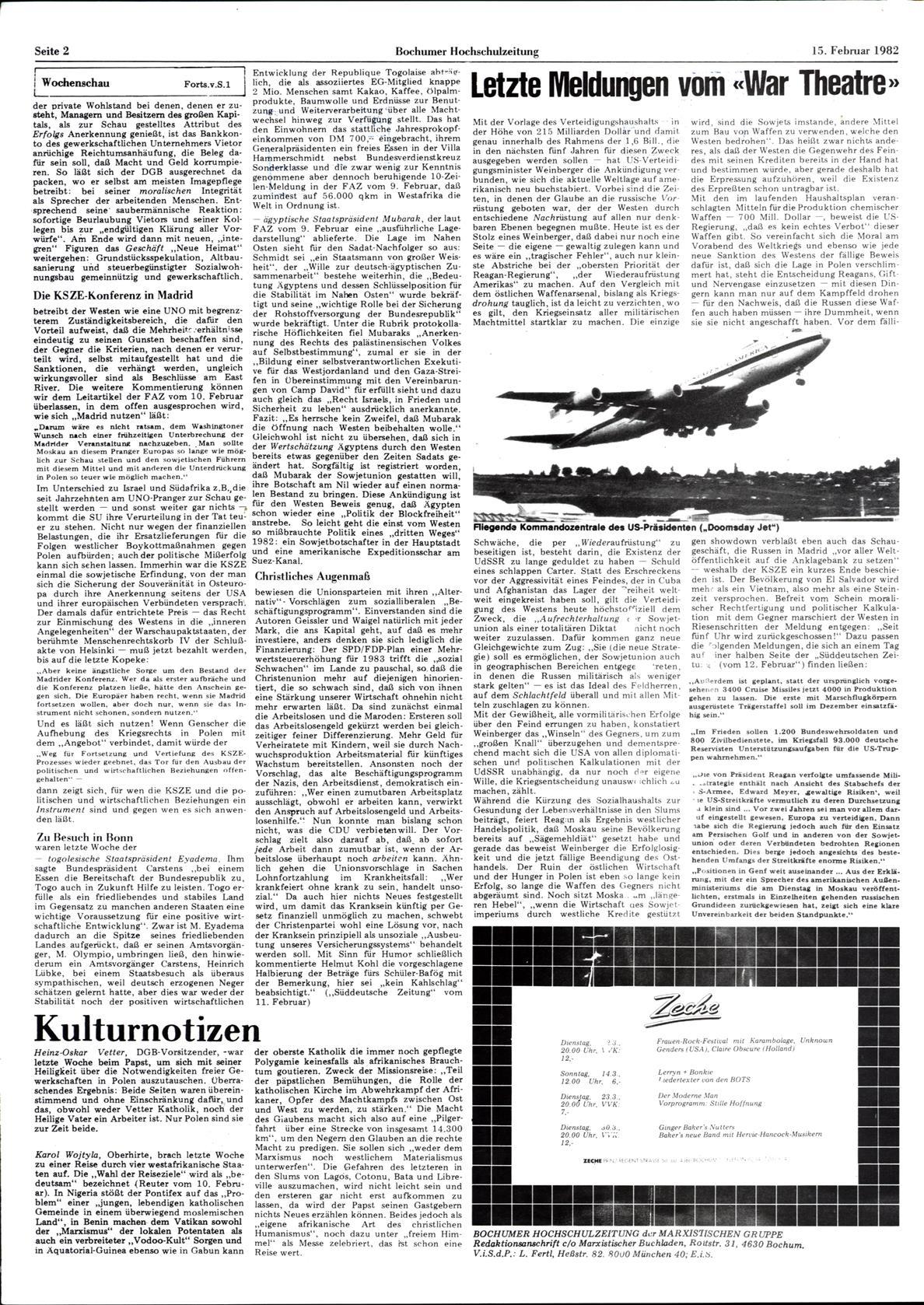 Bochum_BHZ_19820215_048_002