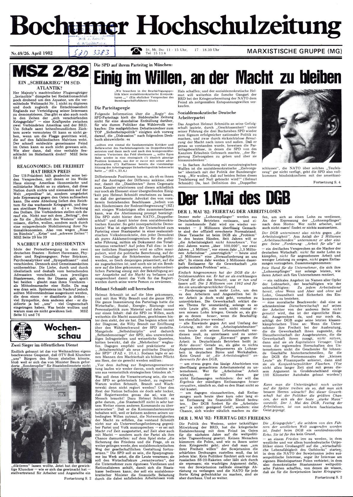 Bochum_BHZ_19820426_049_001