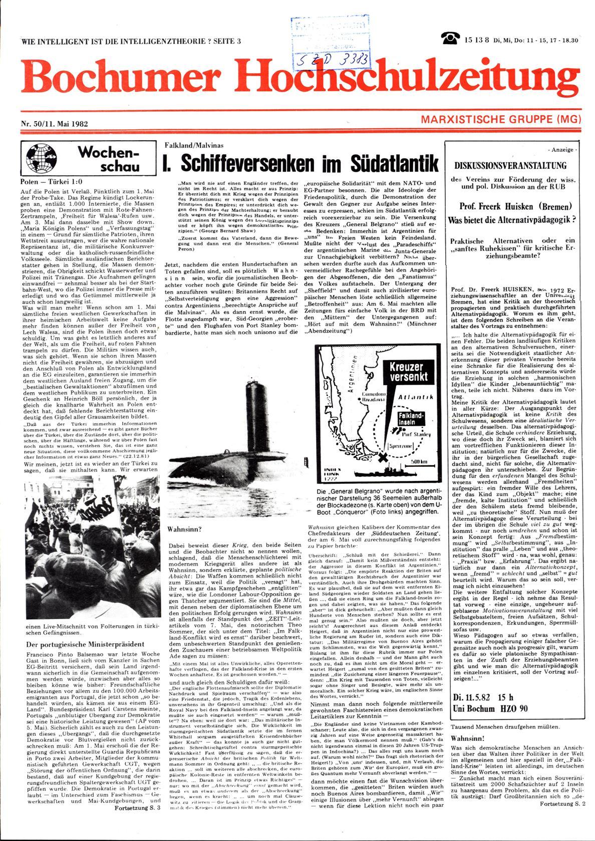 Bochum_BHZ_19820511_050_001