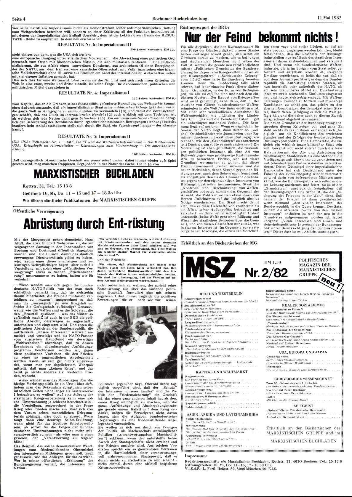 Bochum_BHZ_19820511_050_004