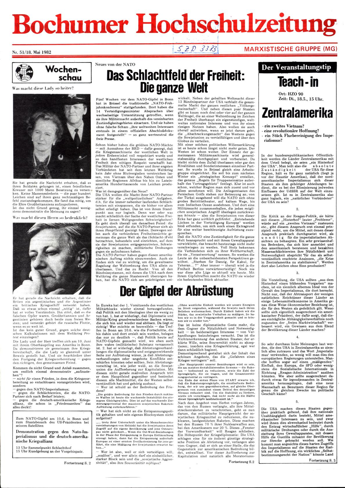 Bochum_BHZ_19820518_051_001