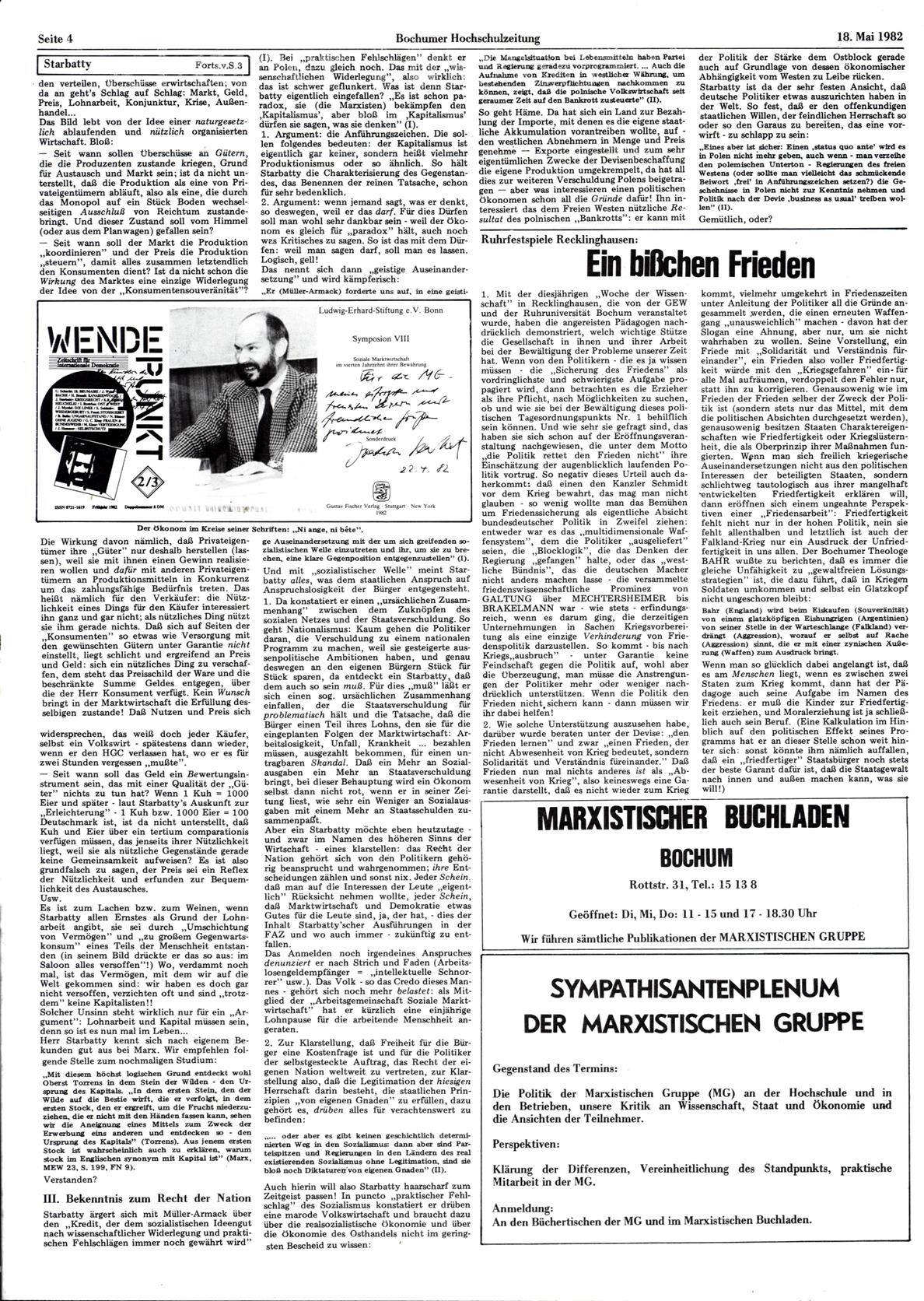 Bochum_BHZ_19820518_051_004