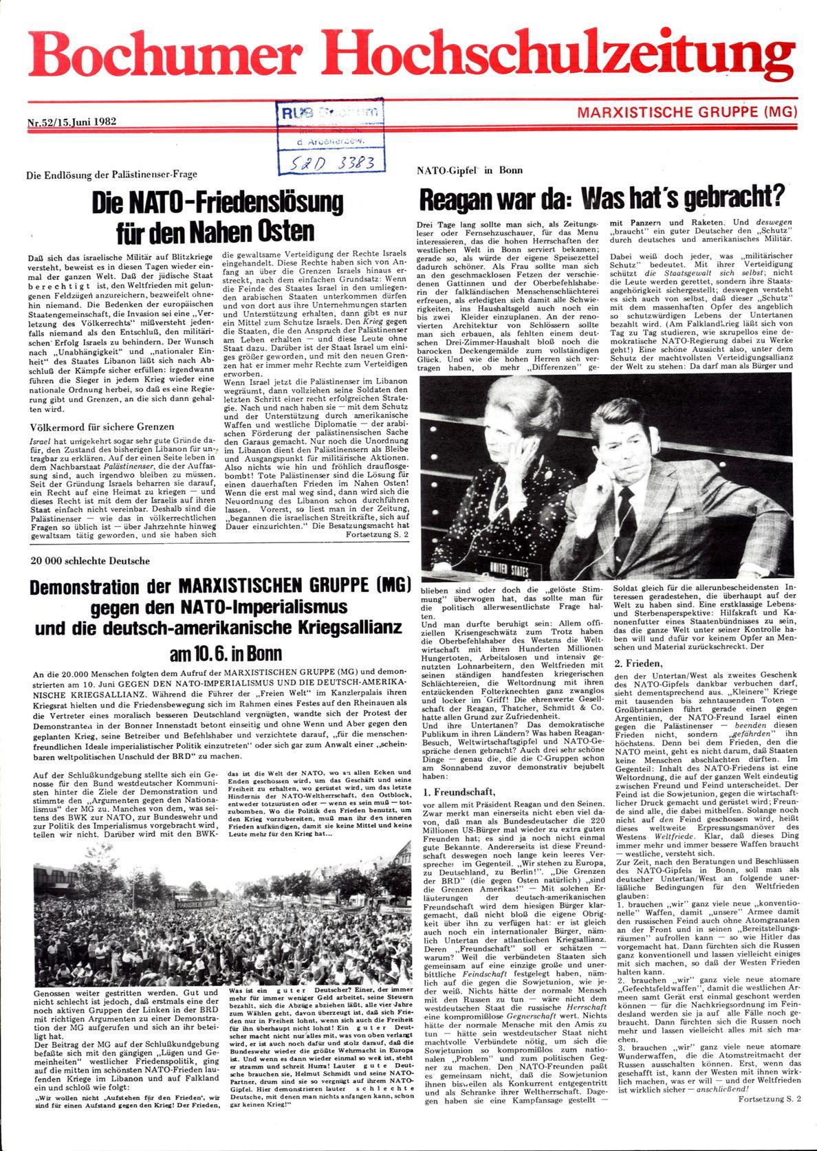 Bochum_BHZ_19820615_052_001