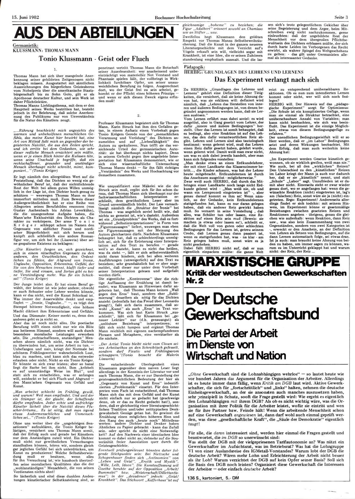 Bochum_BHZ_19820615_052_003