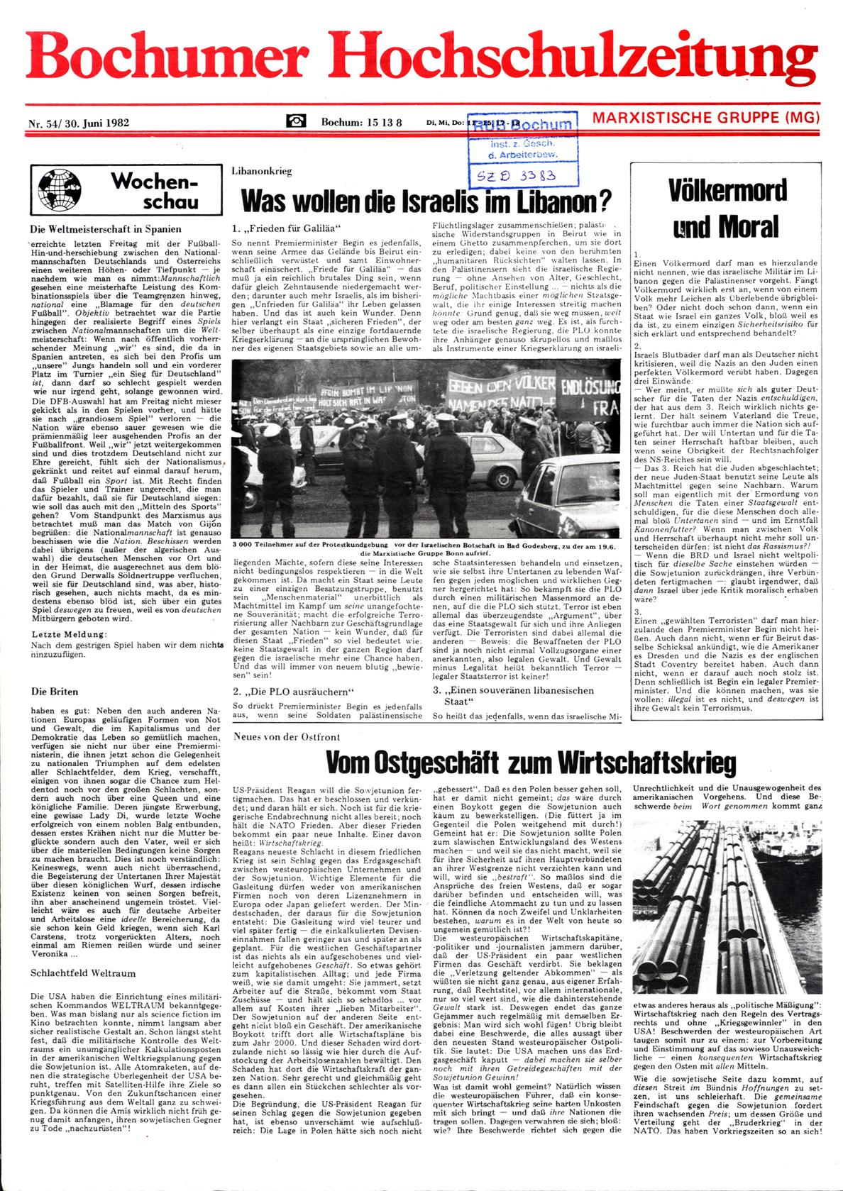 Bochum_BHZ_19820630_054_001