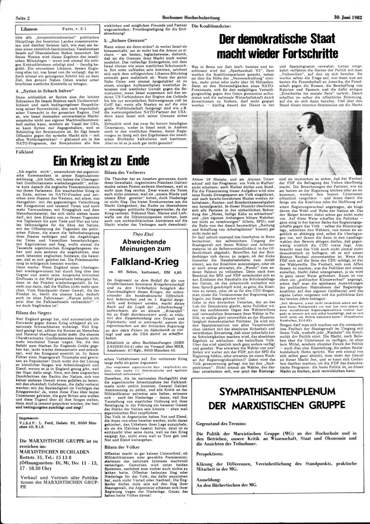 Bochum_BHZ_19820630_054_002
