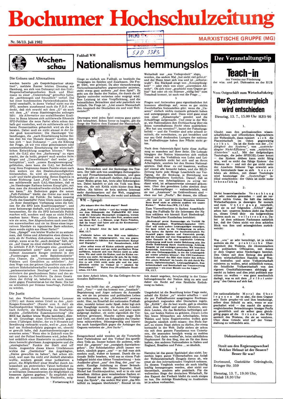 Bochum_BHZ_19820713_056_001
