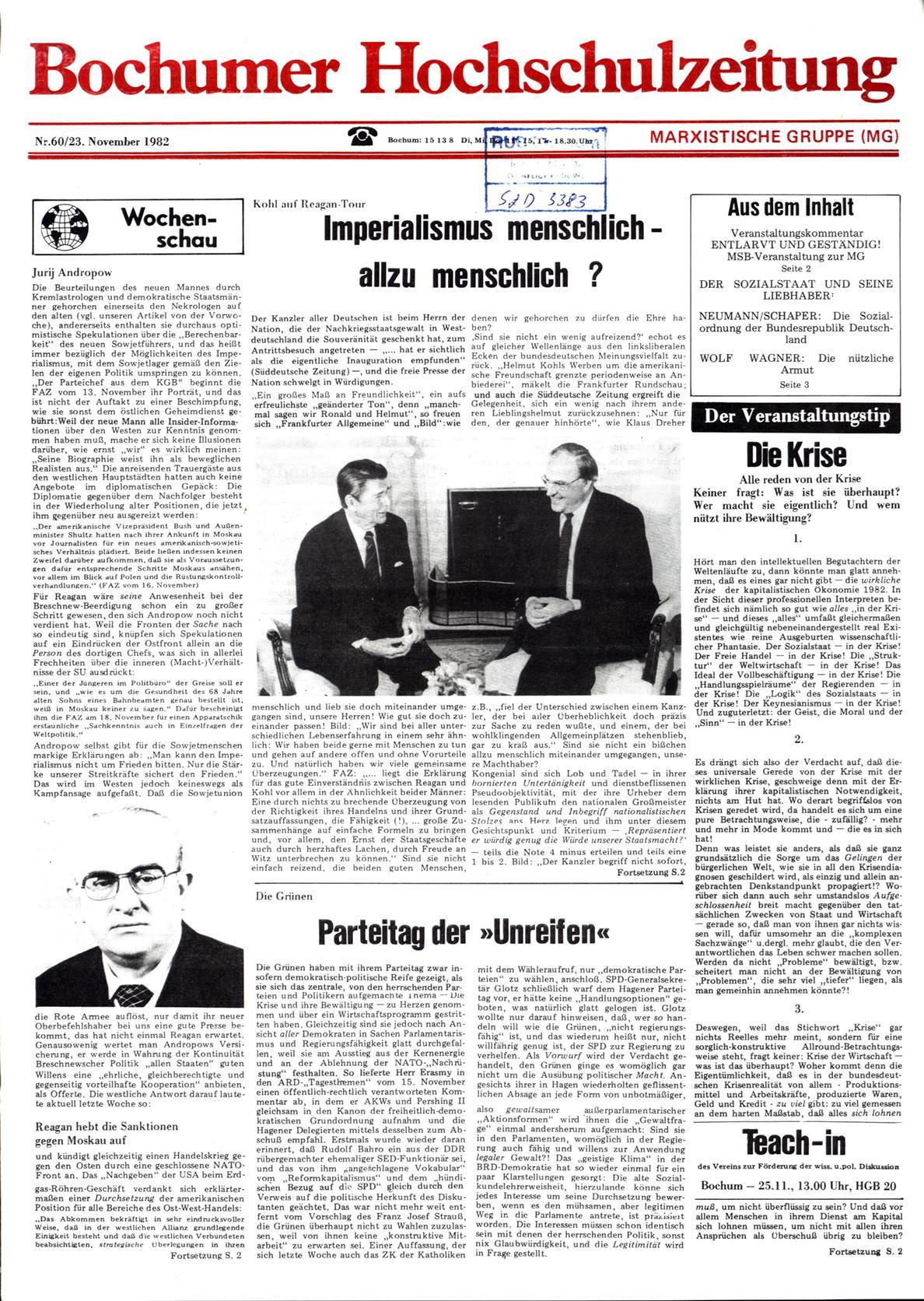 Bochum_BHZ_19821123_060_001