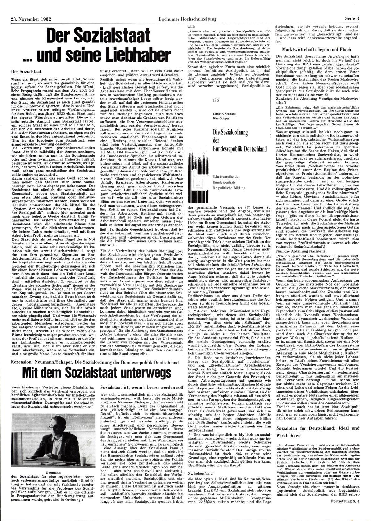 Bochum_BHZ_19821123_060_003