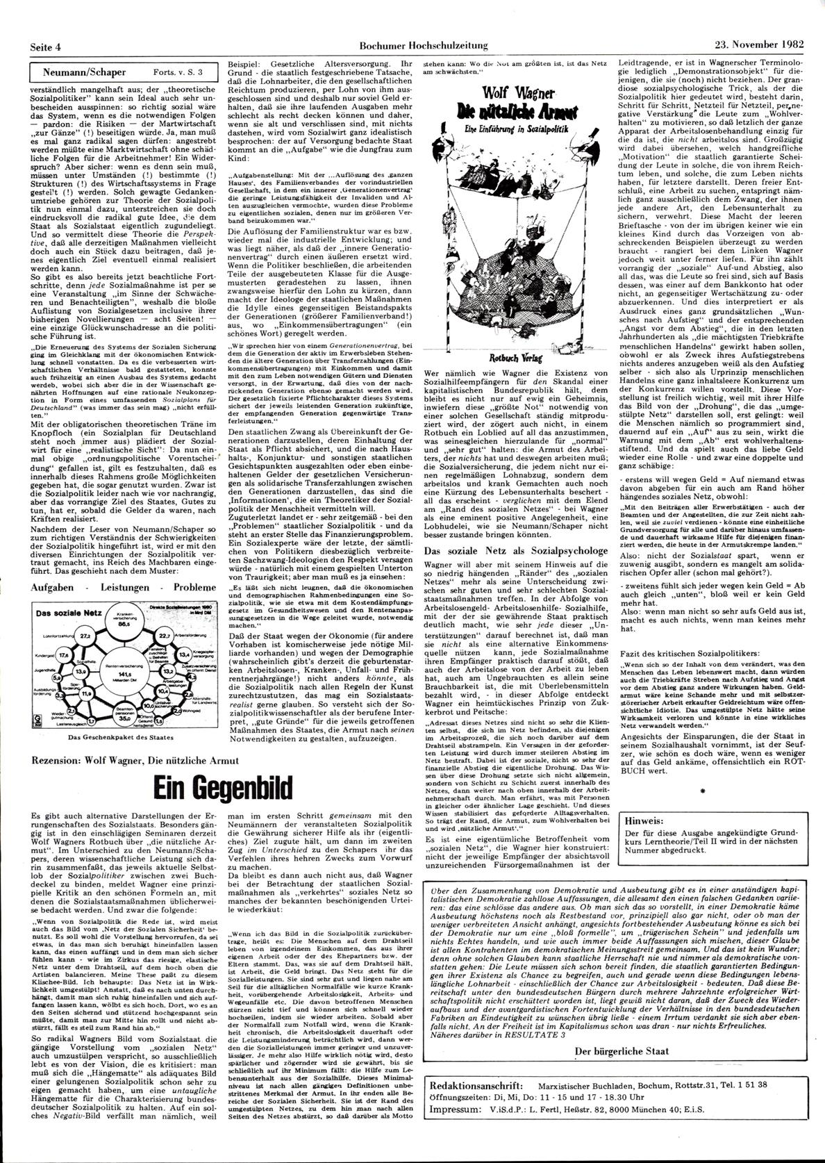 Bochum_BHZ_19821123_060_004