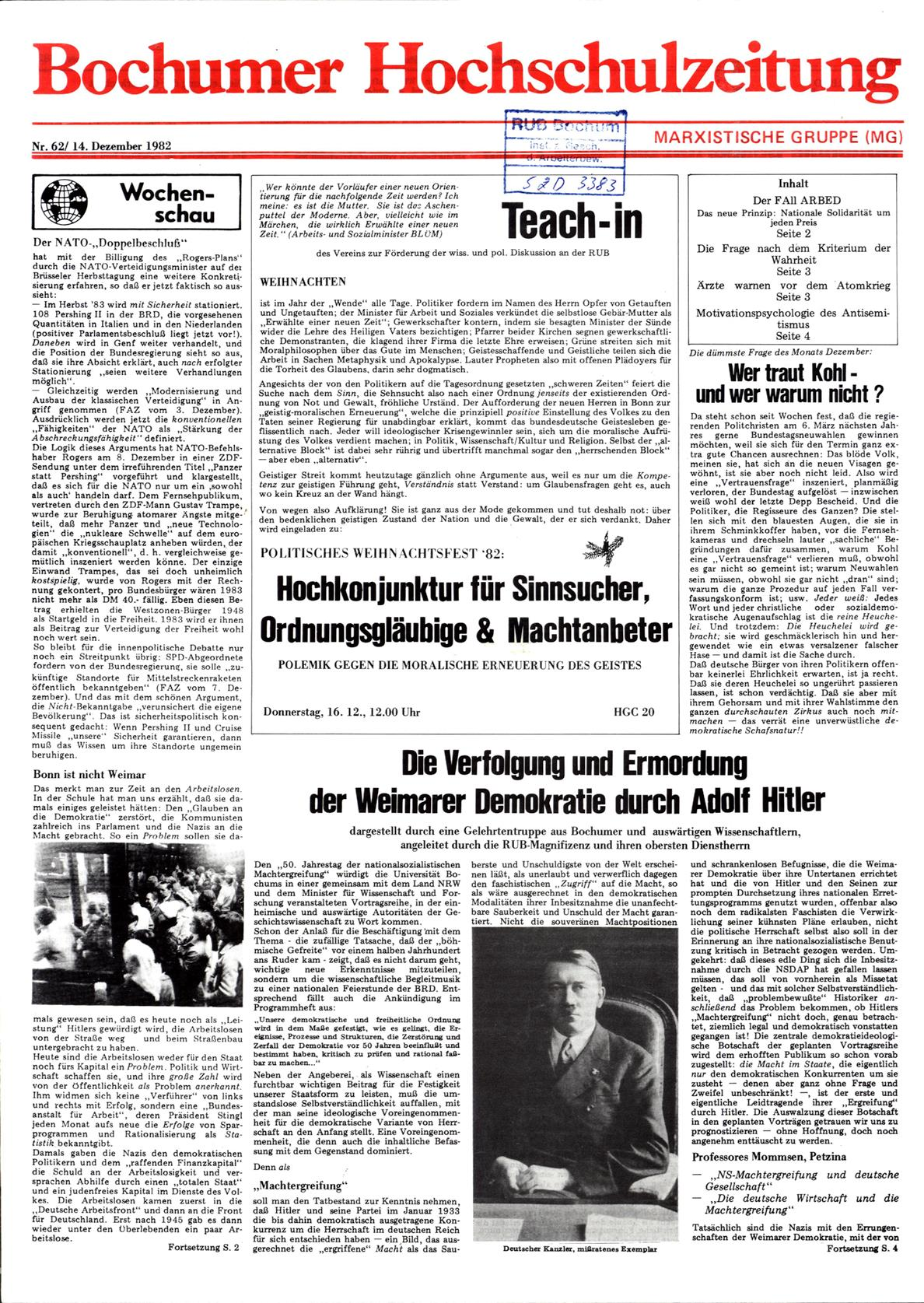 Bochum_BHZ_19821214_062_001