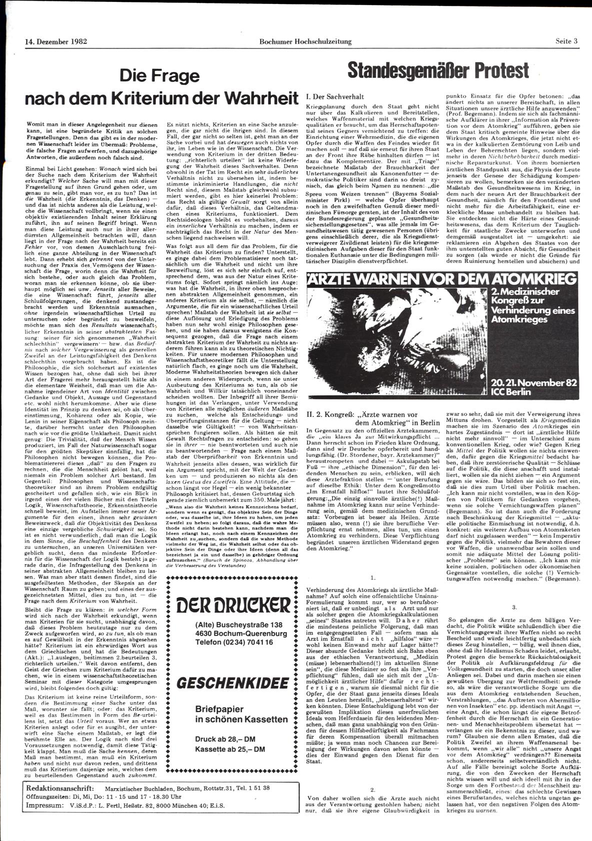 Bochum_BHZ_19821214_062_003