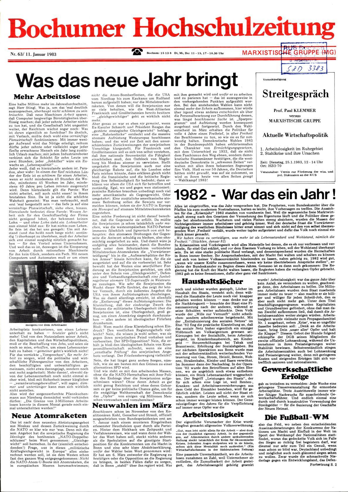 Bochum_BHZ_19830111_063_001