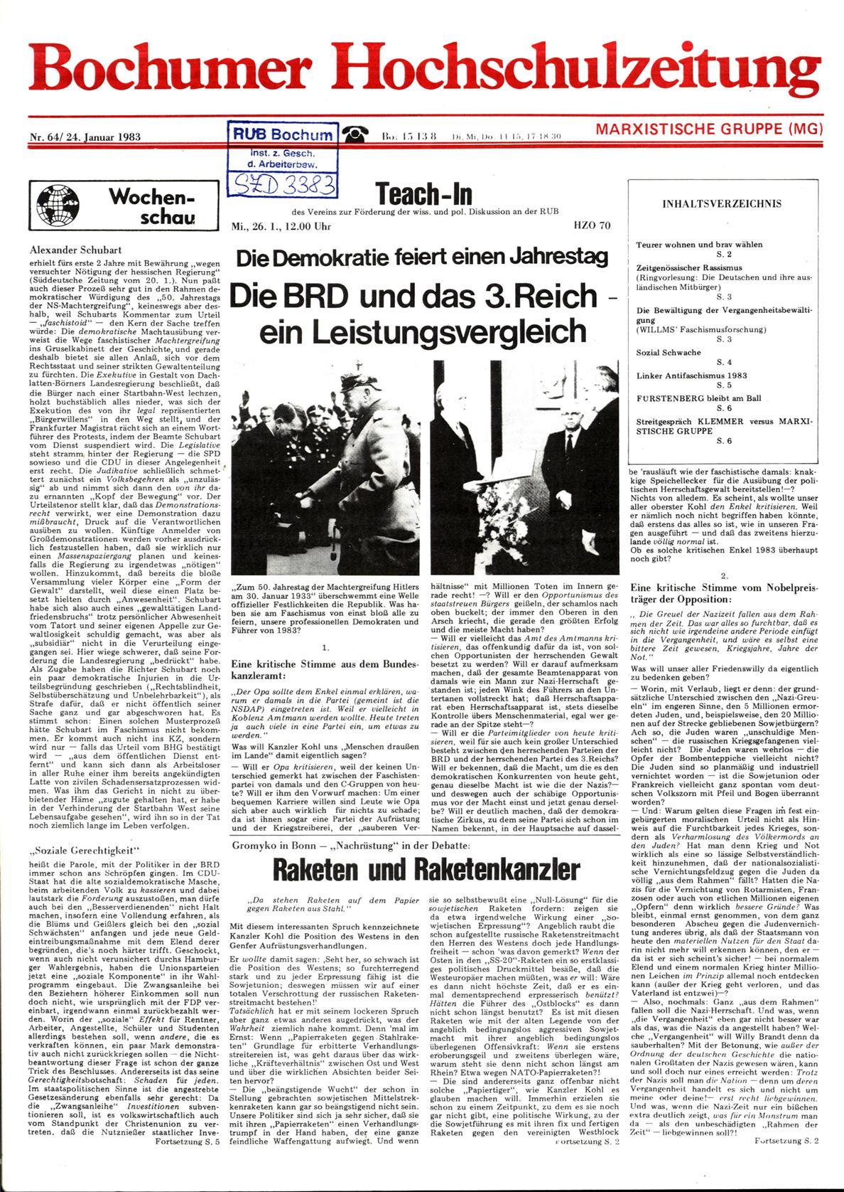 Bochum_BHZ_19830124_064_001