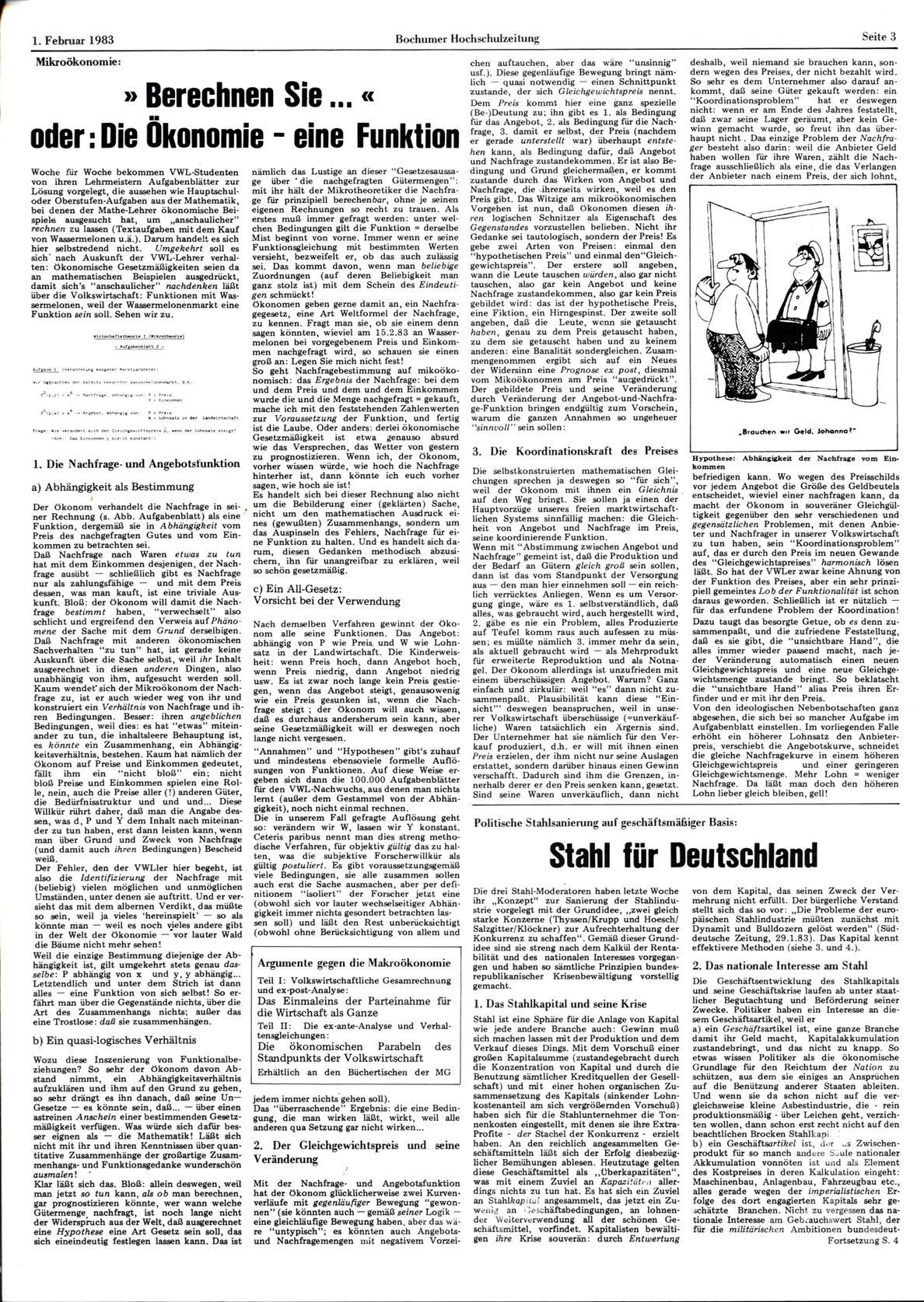Bochum_BHZ_19830201_065_003