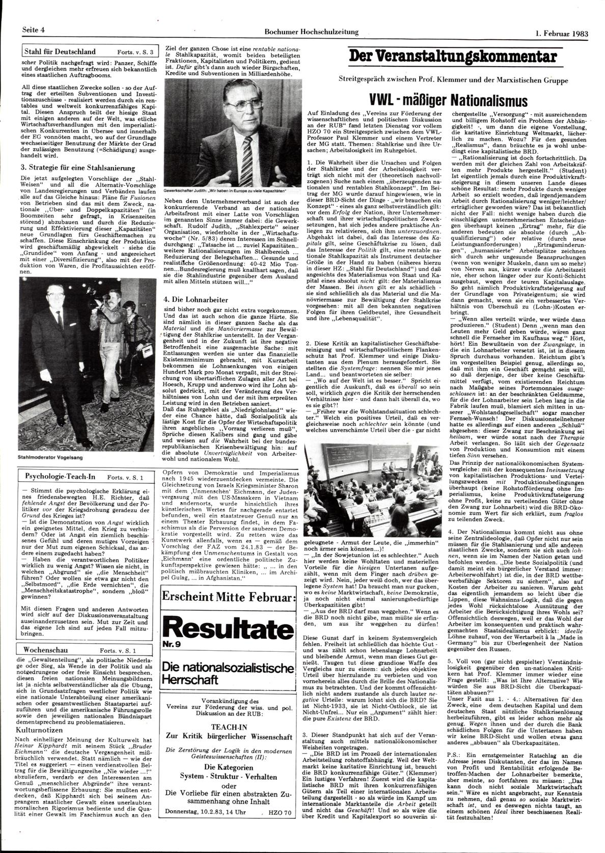 Bochum_BHZ_19830201_065_004