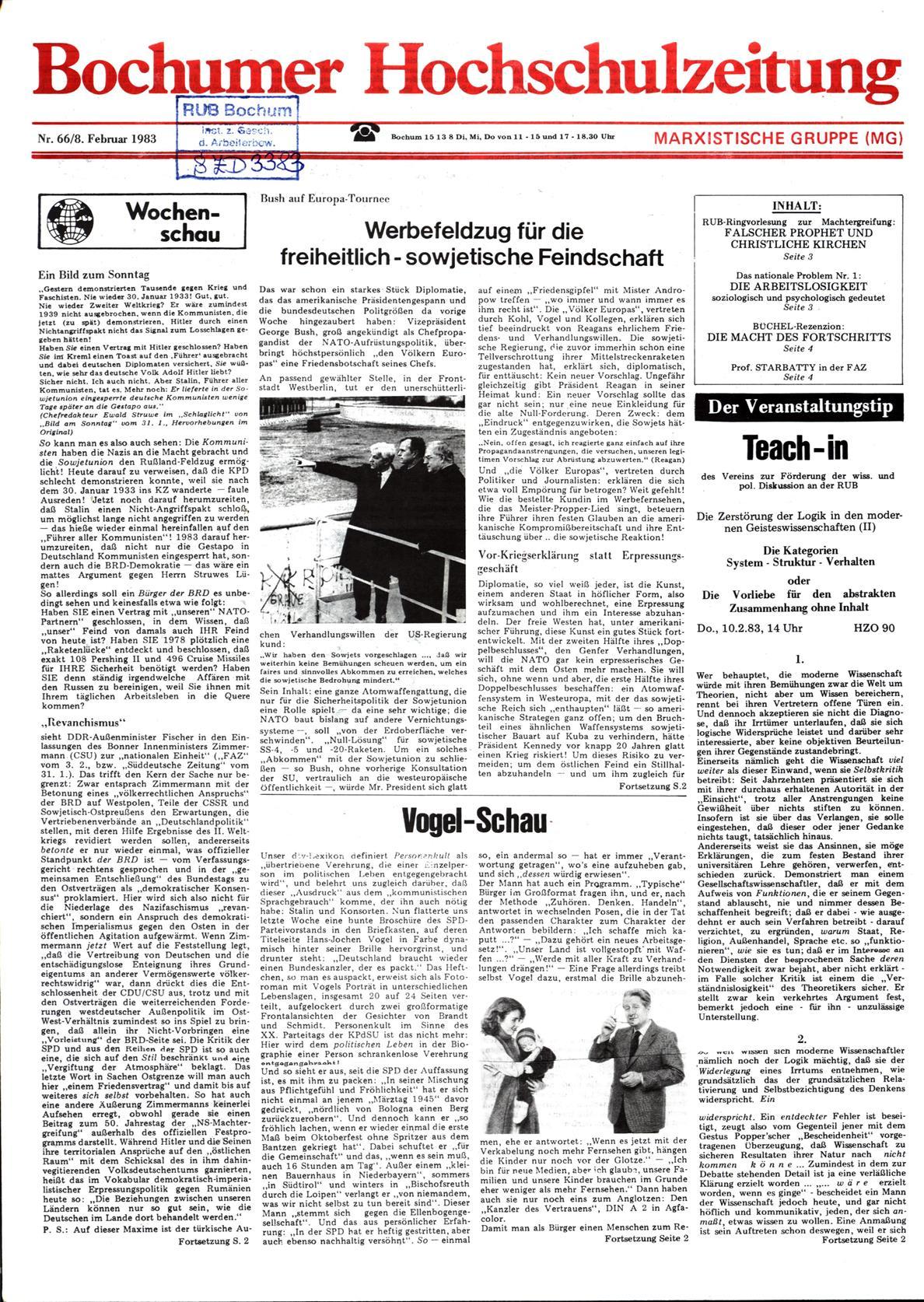 Bochum_BHZ_19830208_066_001