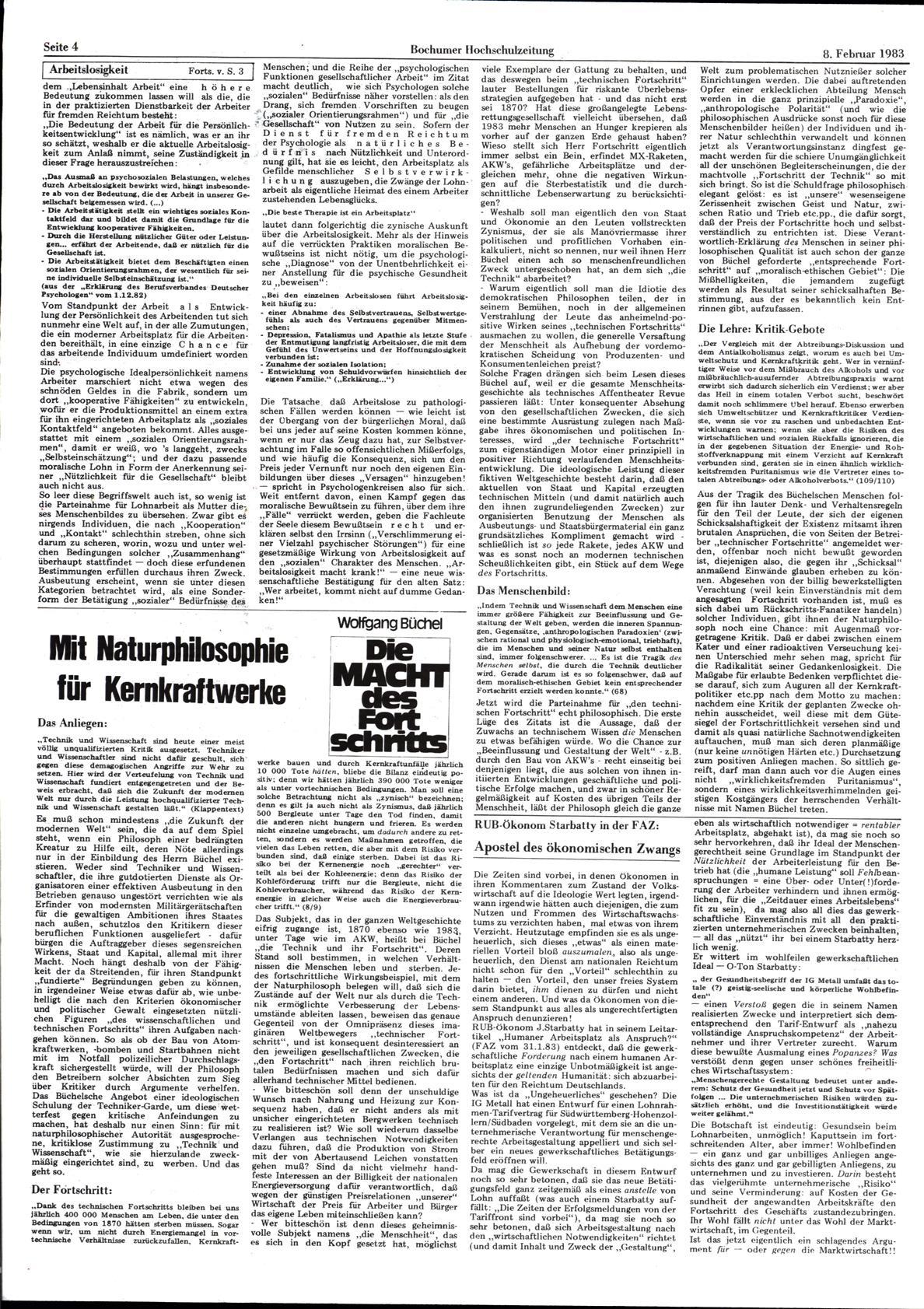 Bochum_BHZ_19830208_066_004