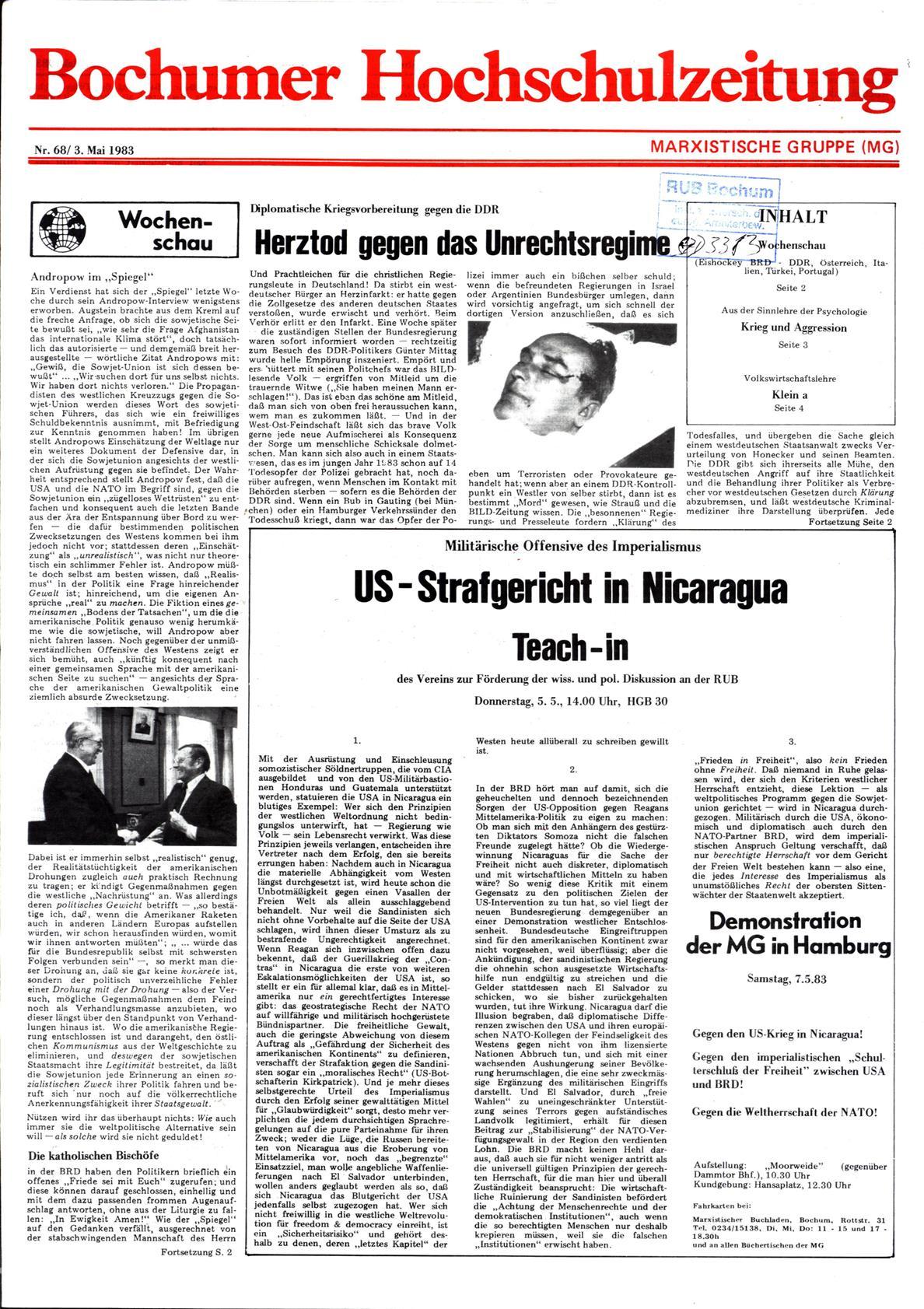 Bochum_BHZ_19830503_068_001
