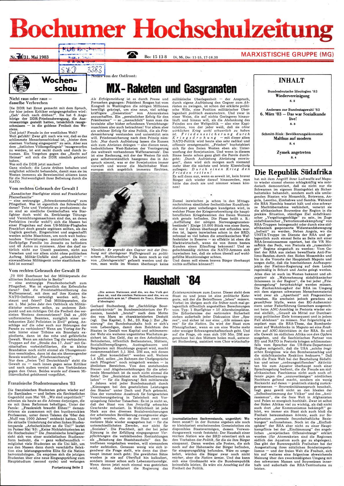 Bochum_BHZ_19830531_070_001