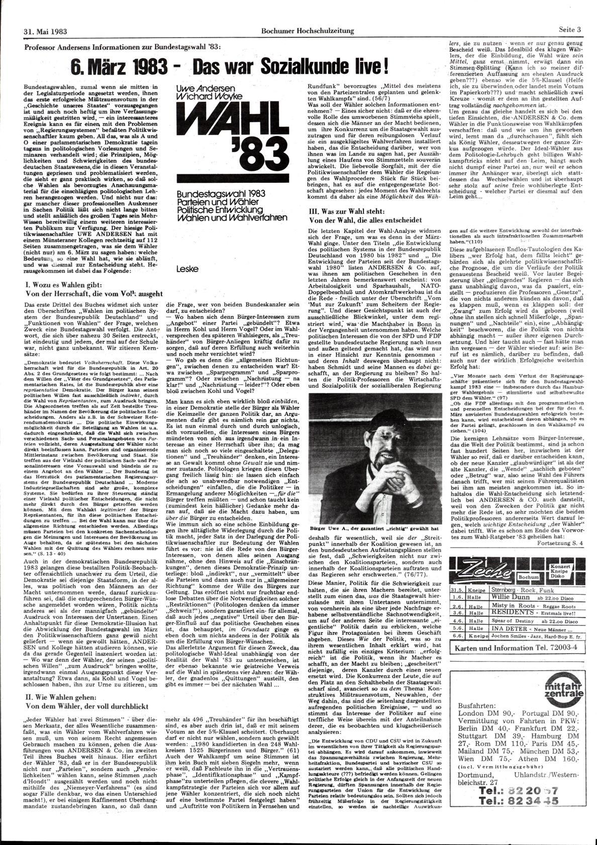 Bochum_BHZ_19830531_070_003