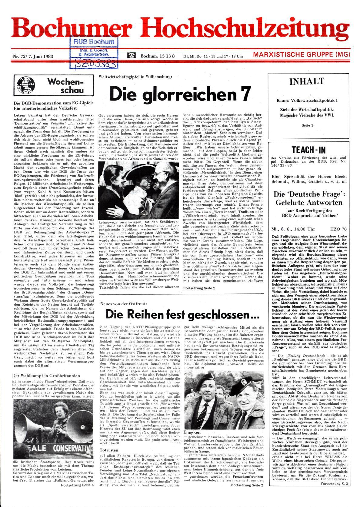 Bochum_BHZ_19830607_072_001