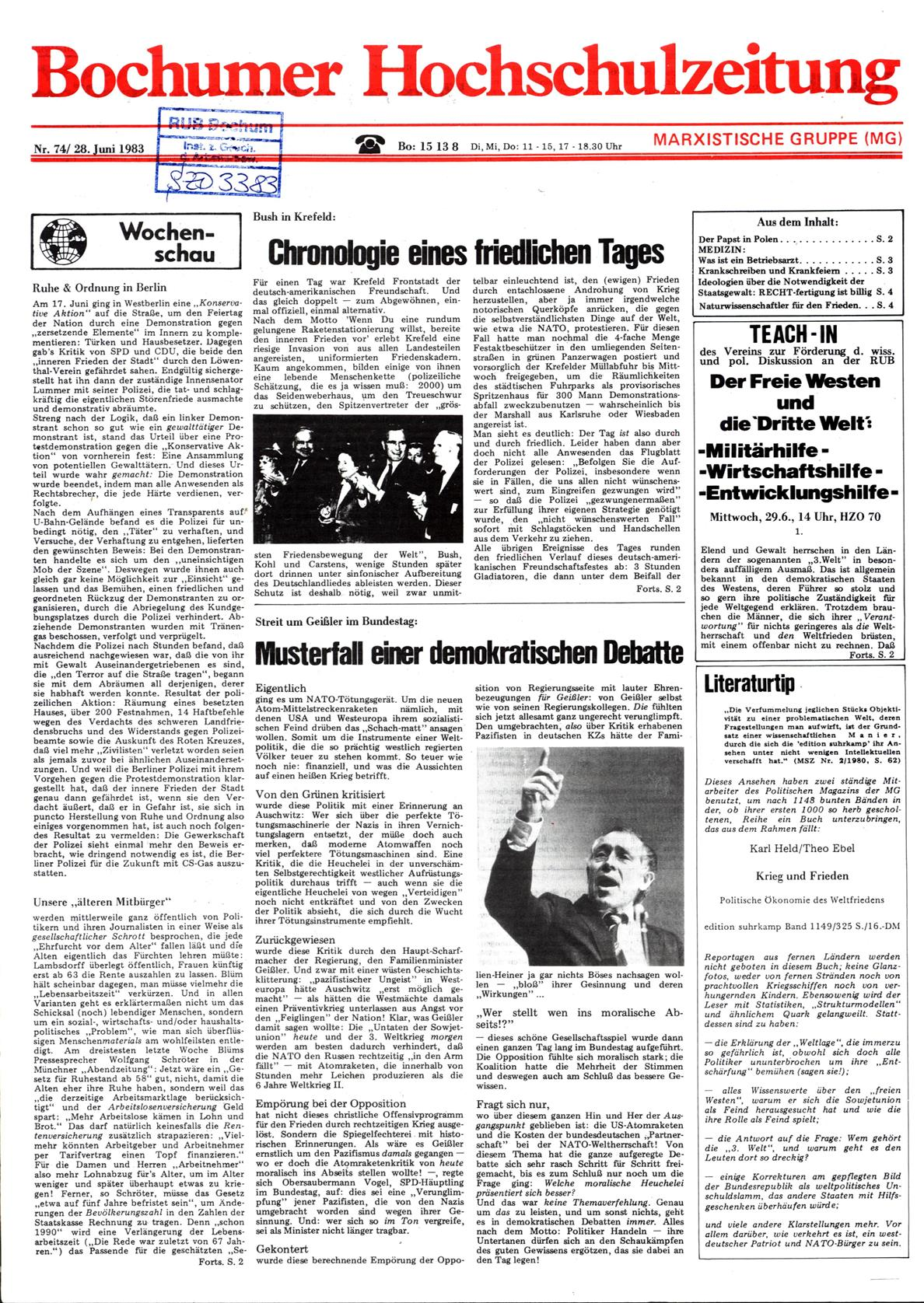 Bochum_BHZ_19830628_074_001