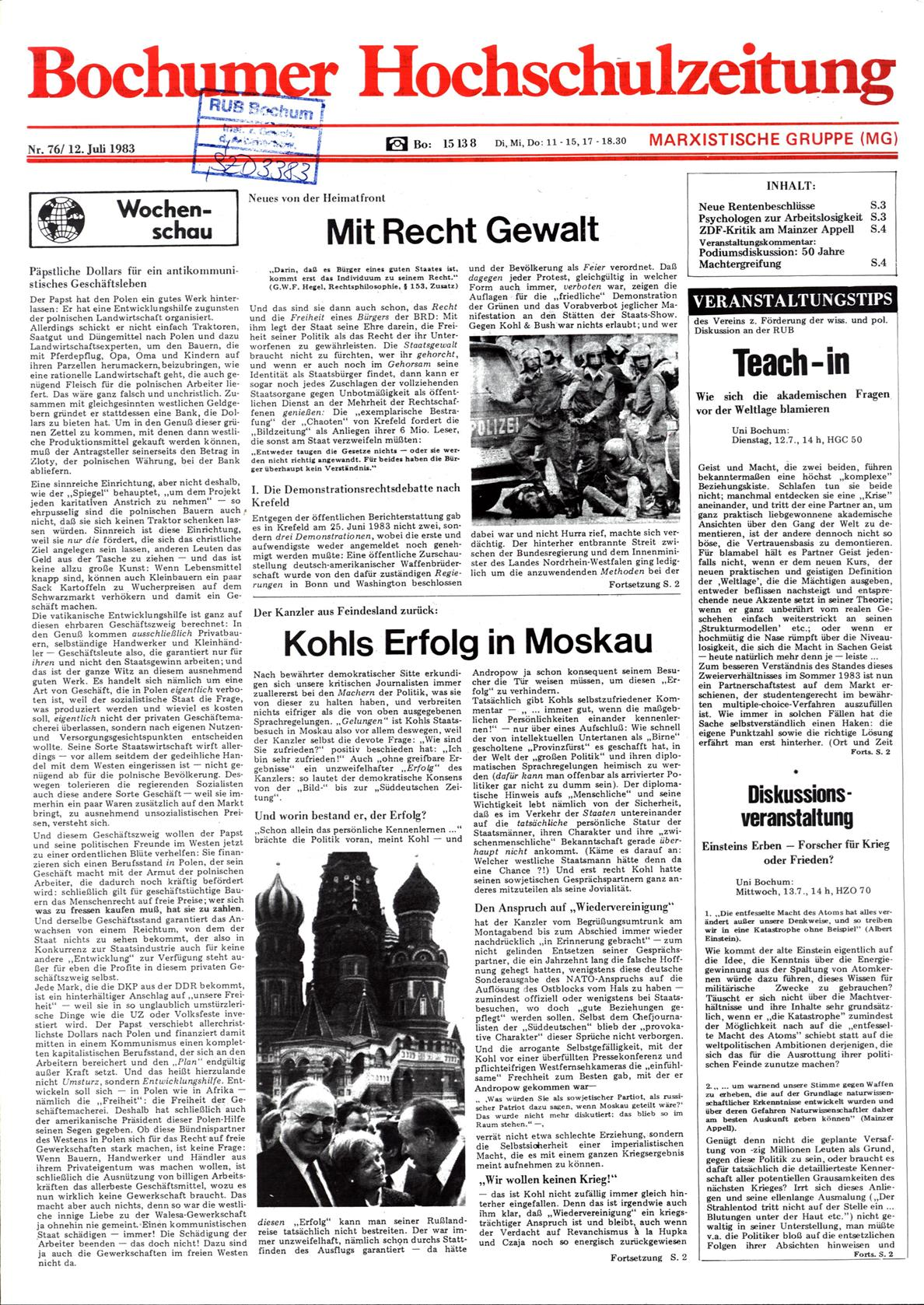 Bochum_BHZ_19830712_076_001
