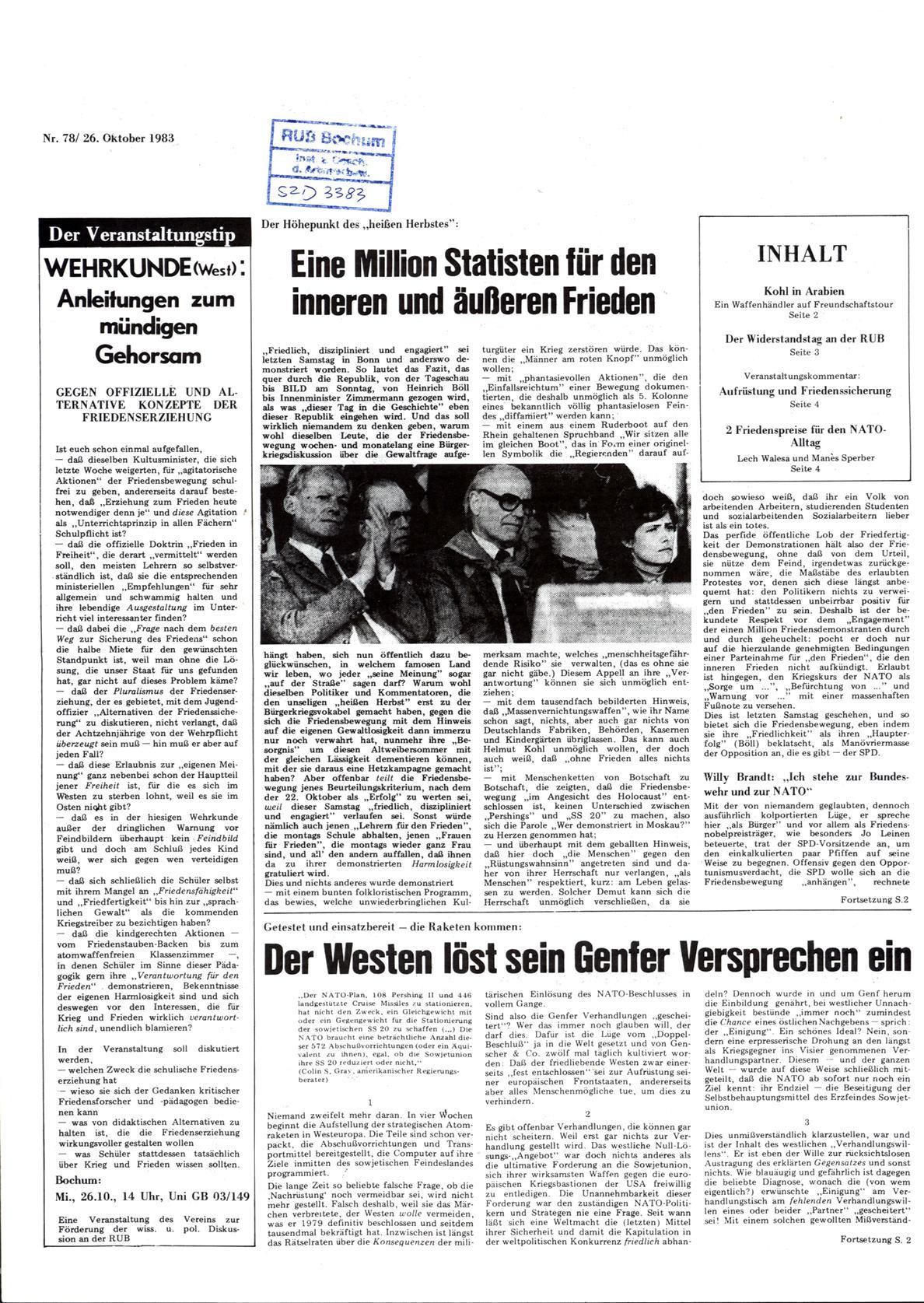 Bochum_BHZ_19831026_078_001