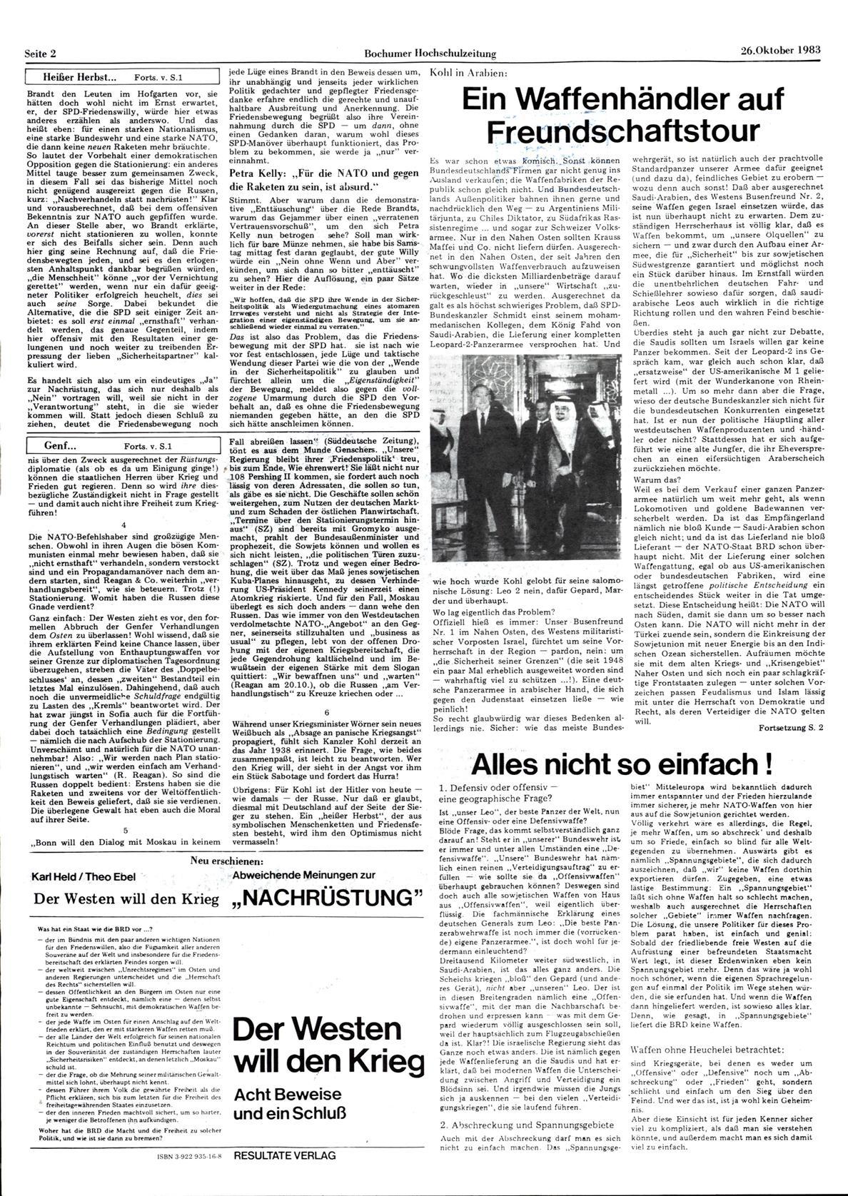 Bochum_BHZ_19831026_078_002