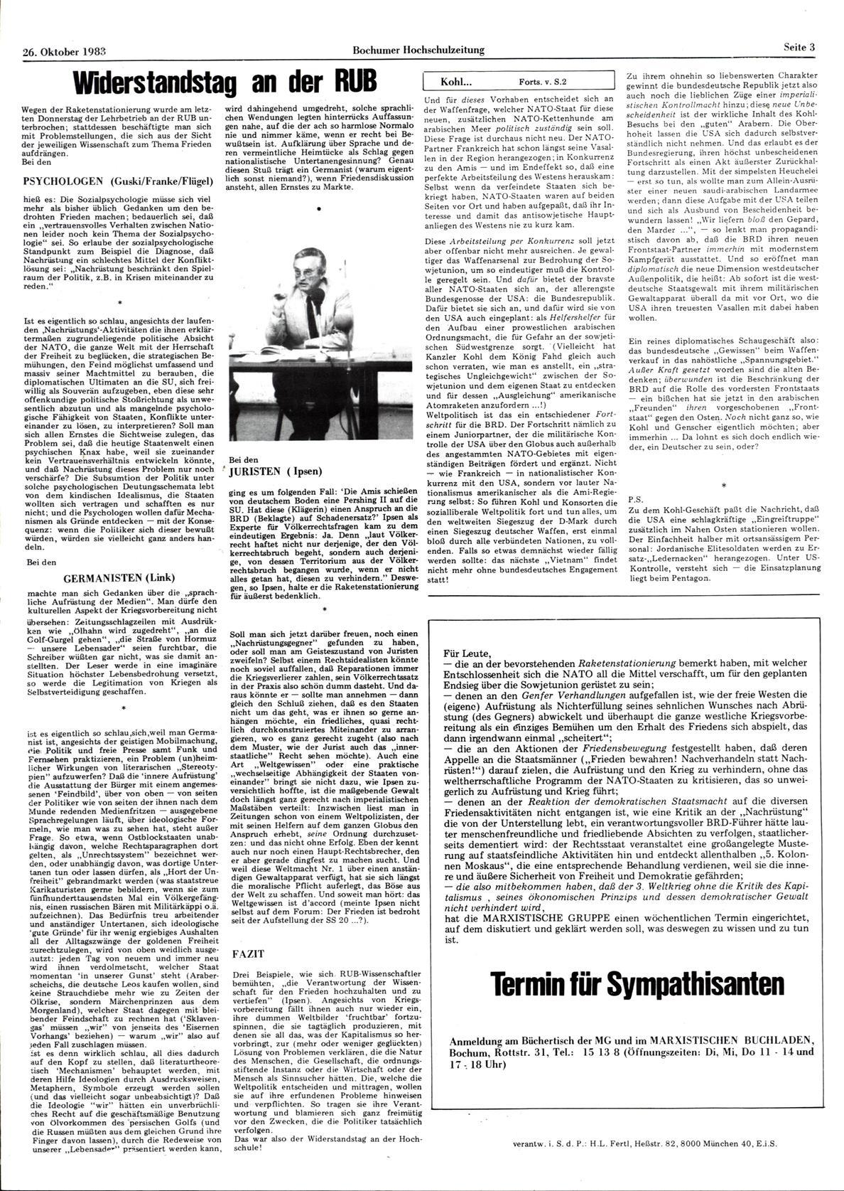 Bochum_BHZ_19831026_078_003