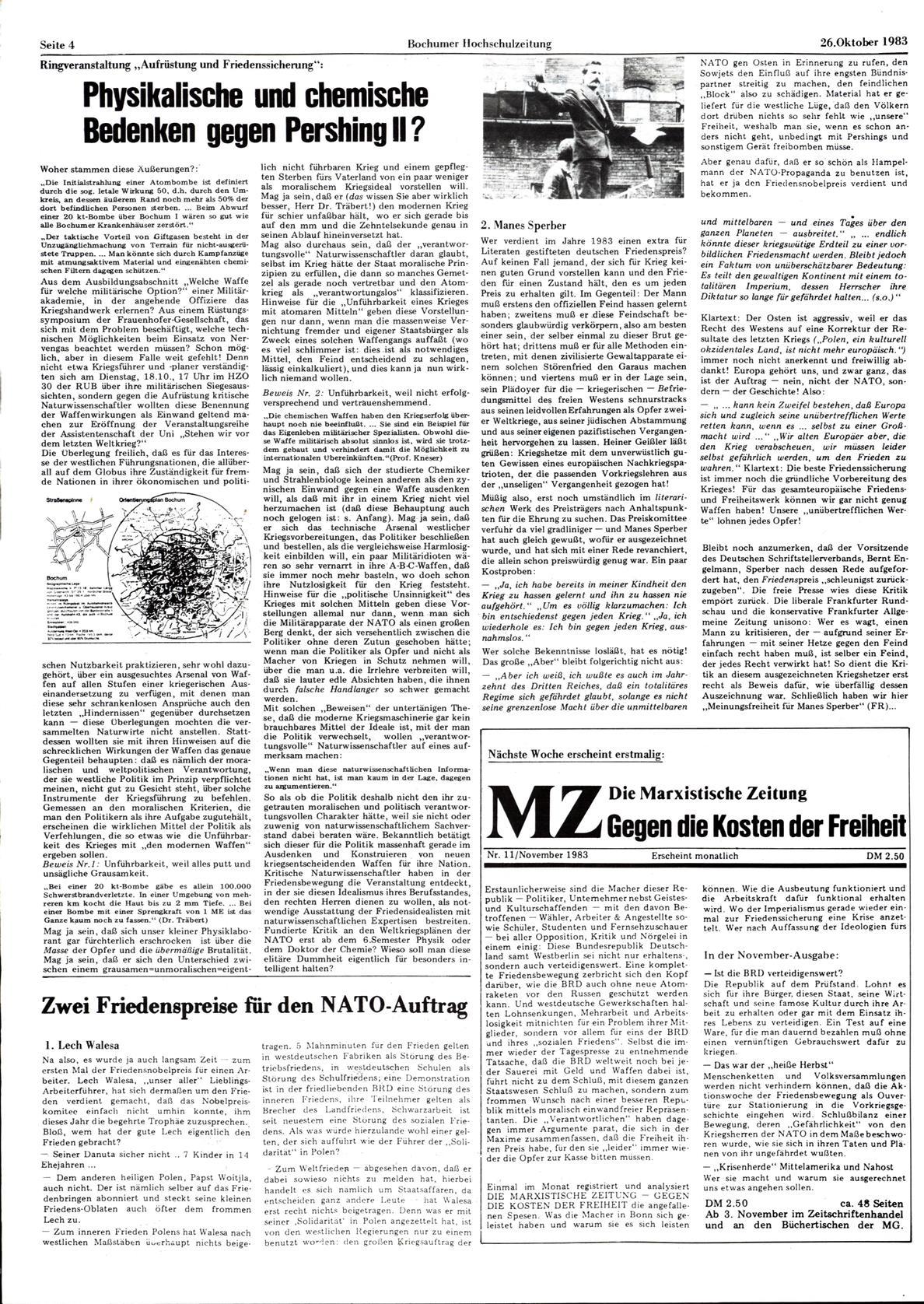 Bochum_BHZ_19831026_078_004