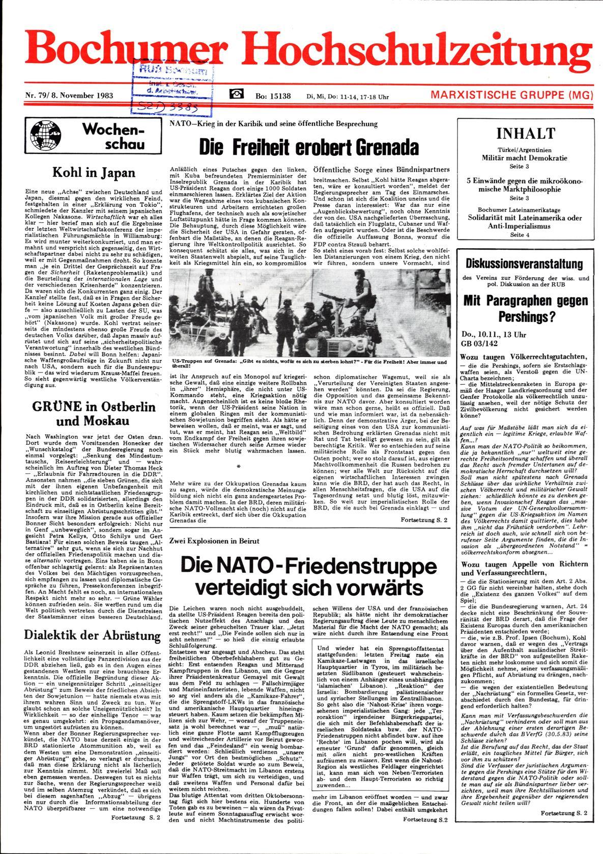 Bochum_BHZ_19831108_079_001