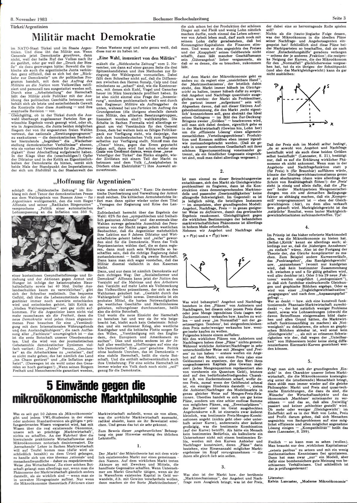 Bochum_BHZ_19831108_079_003