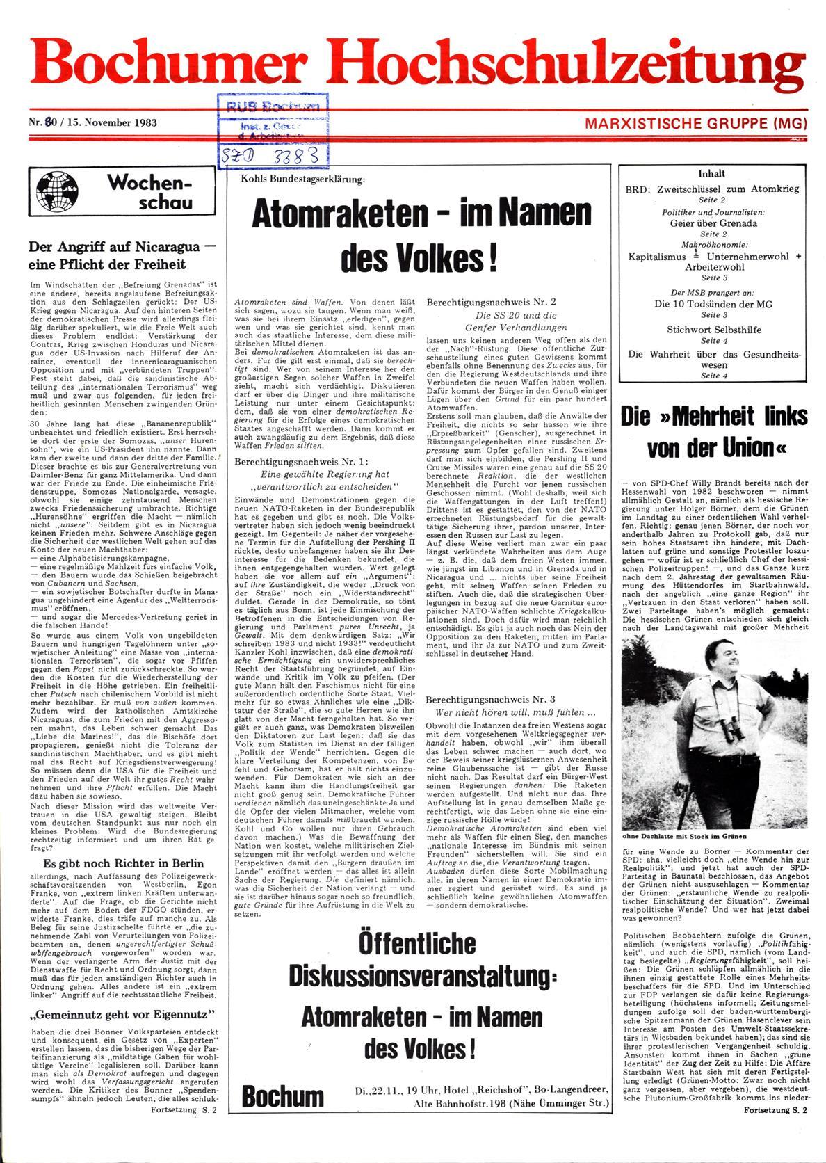 Bochum_BHZ_19831115_080_001