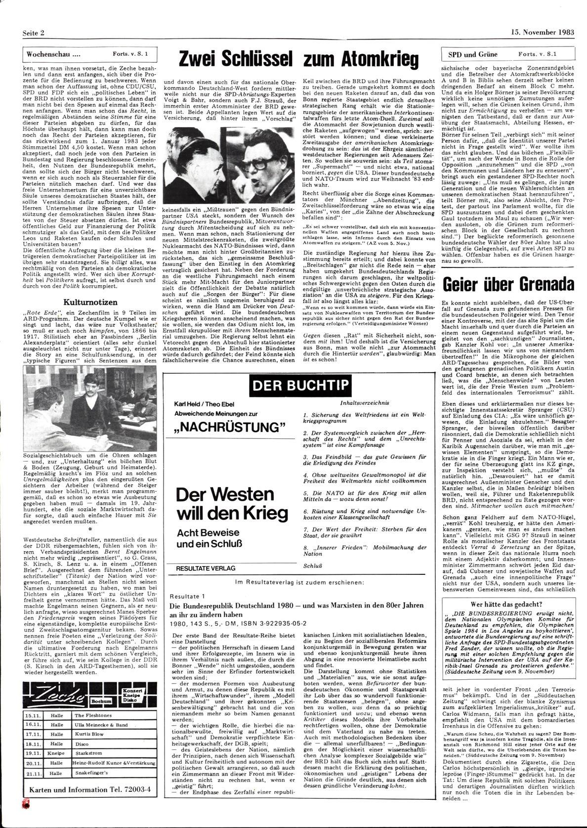 Bochum_BHZ_19831115_080_002