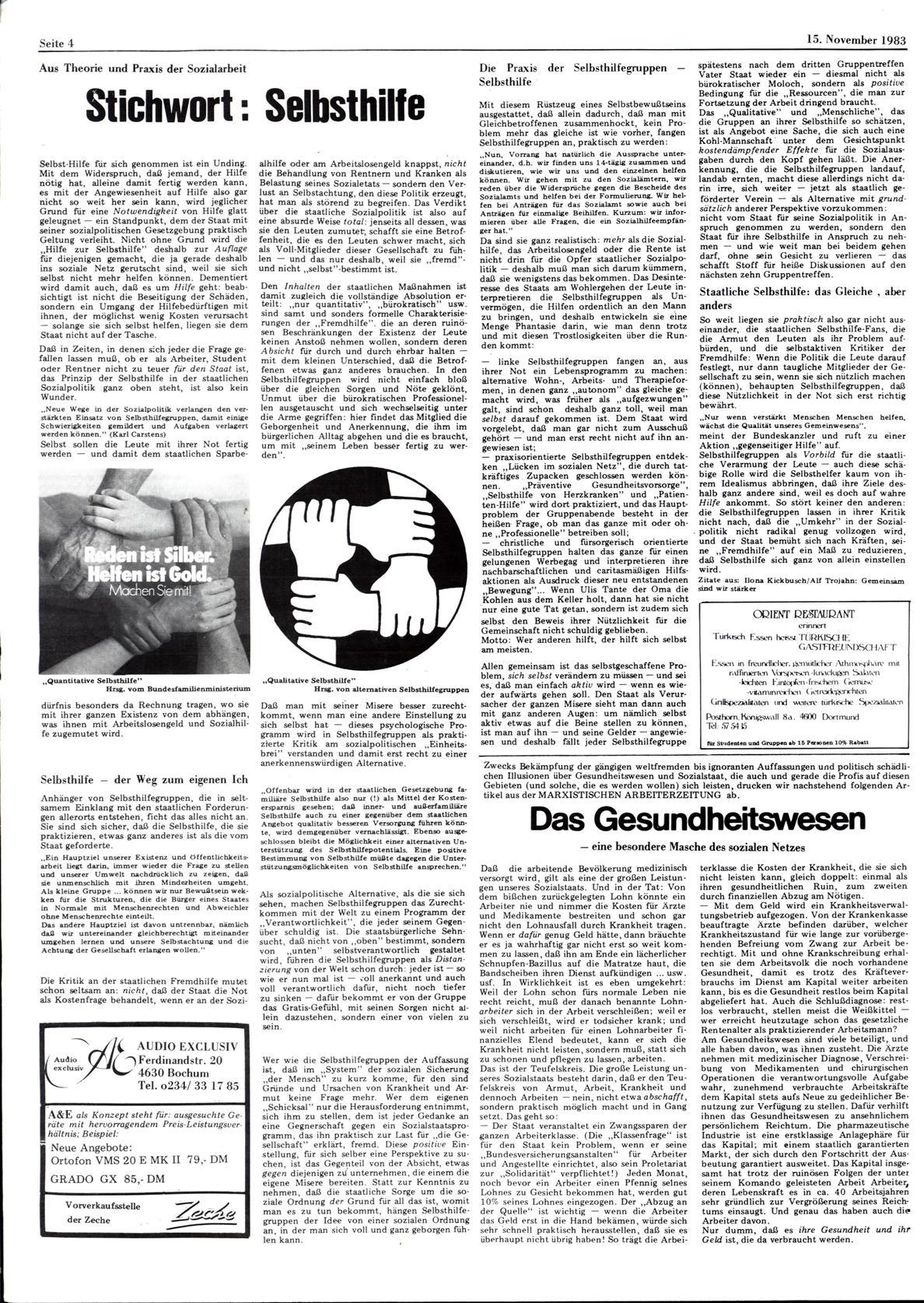 Bochum_BHZ_19831115_080_004