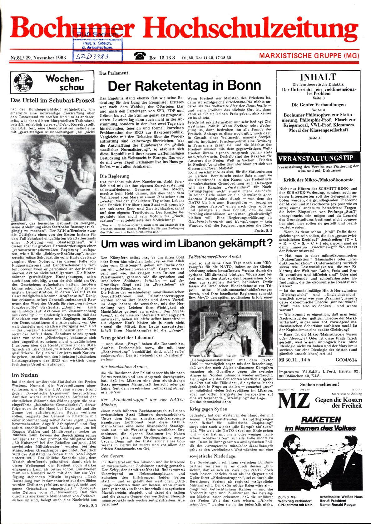 Bochum_BHZ_19831129_081_001