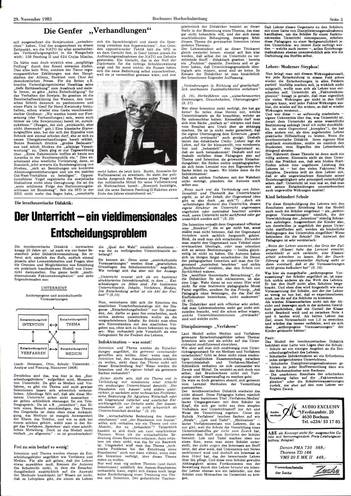 Bochum_BHZ_19831129_081_003