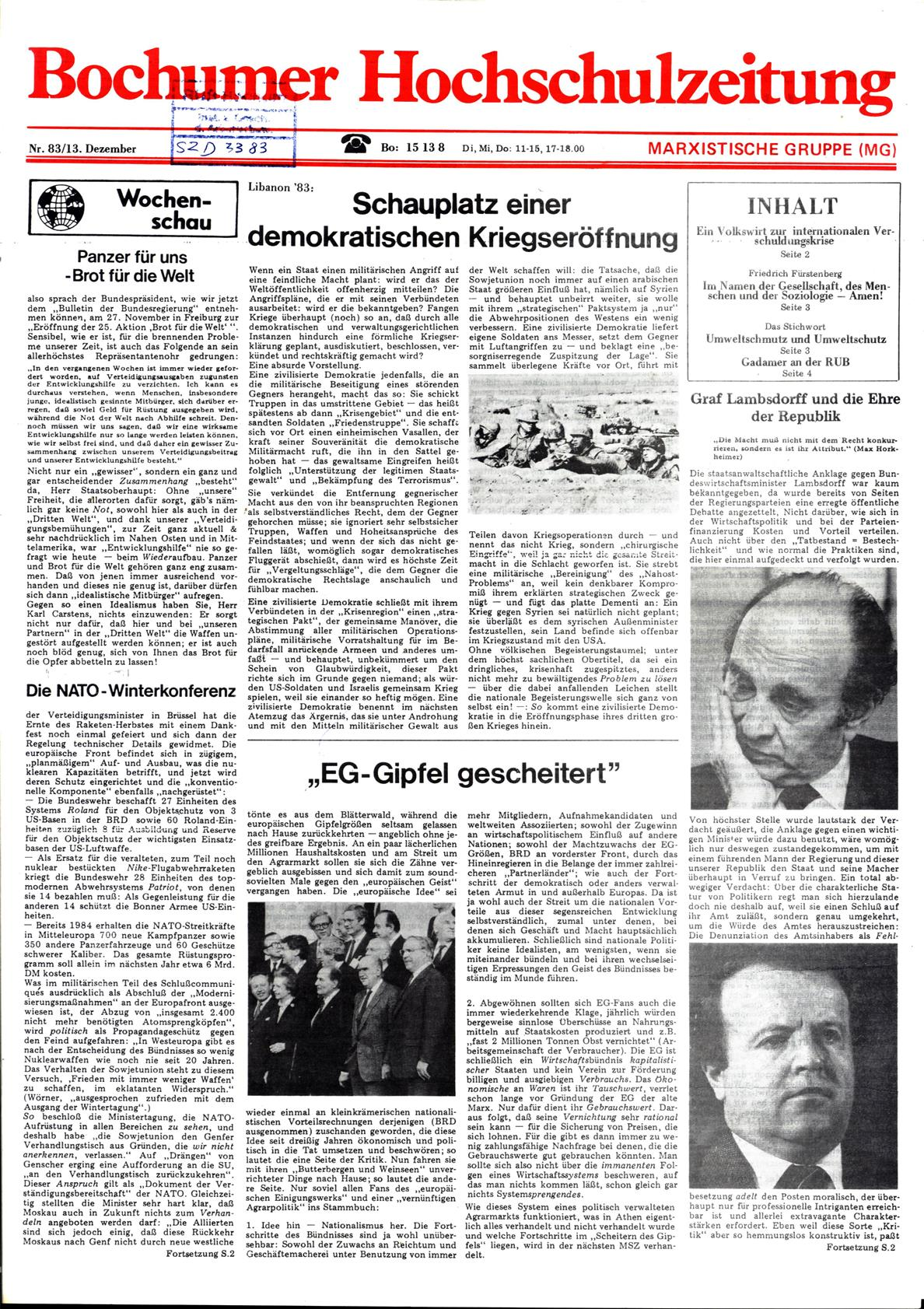 Bochum_BHZ_19831213_083_001