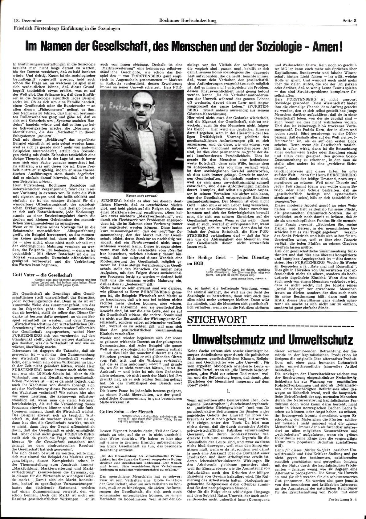 Bochum_BHZ_19831213_083_003