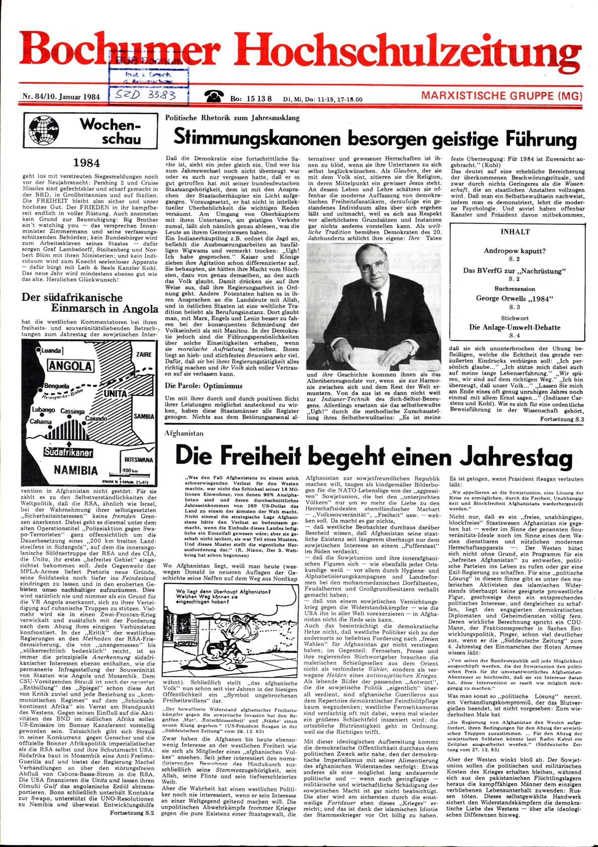 Bochum_BHZ_19840110_084_001