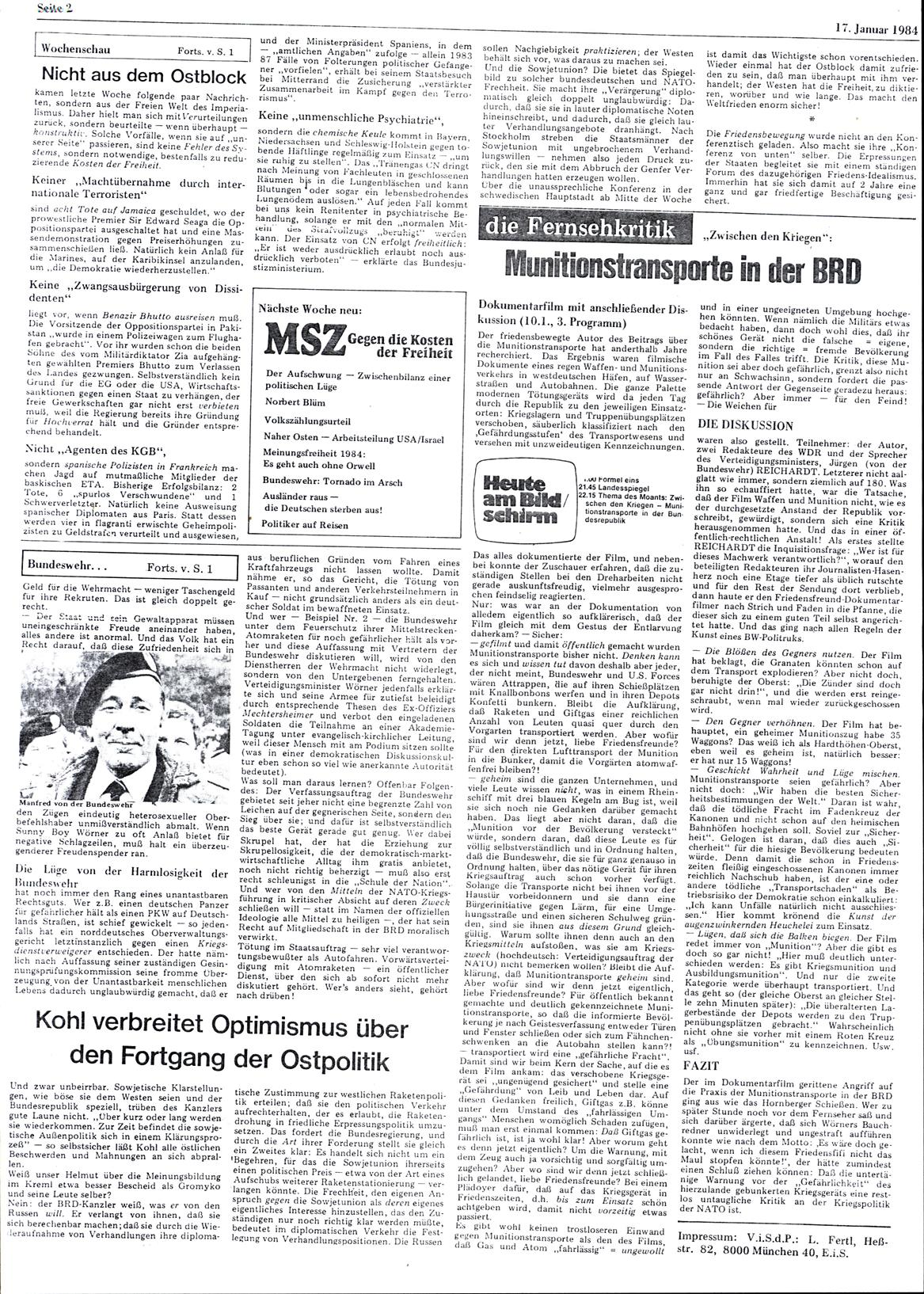 Bochum_BHZ_19840117_085_002